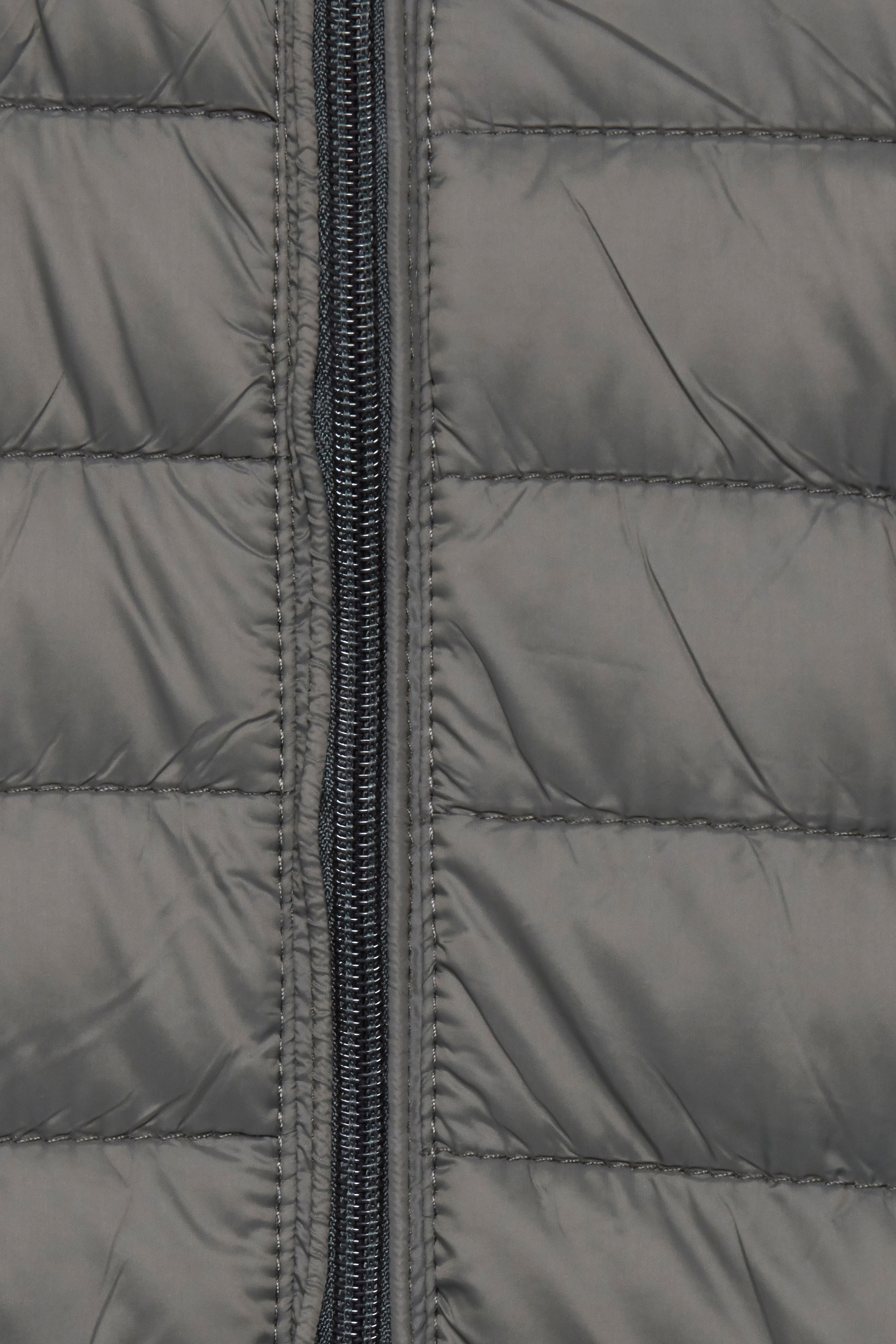 Beetle Green Outerwear fra Blend He – Køb Beetle Green Outerwear fra str. S-XXL her