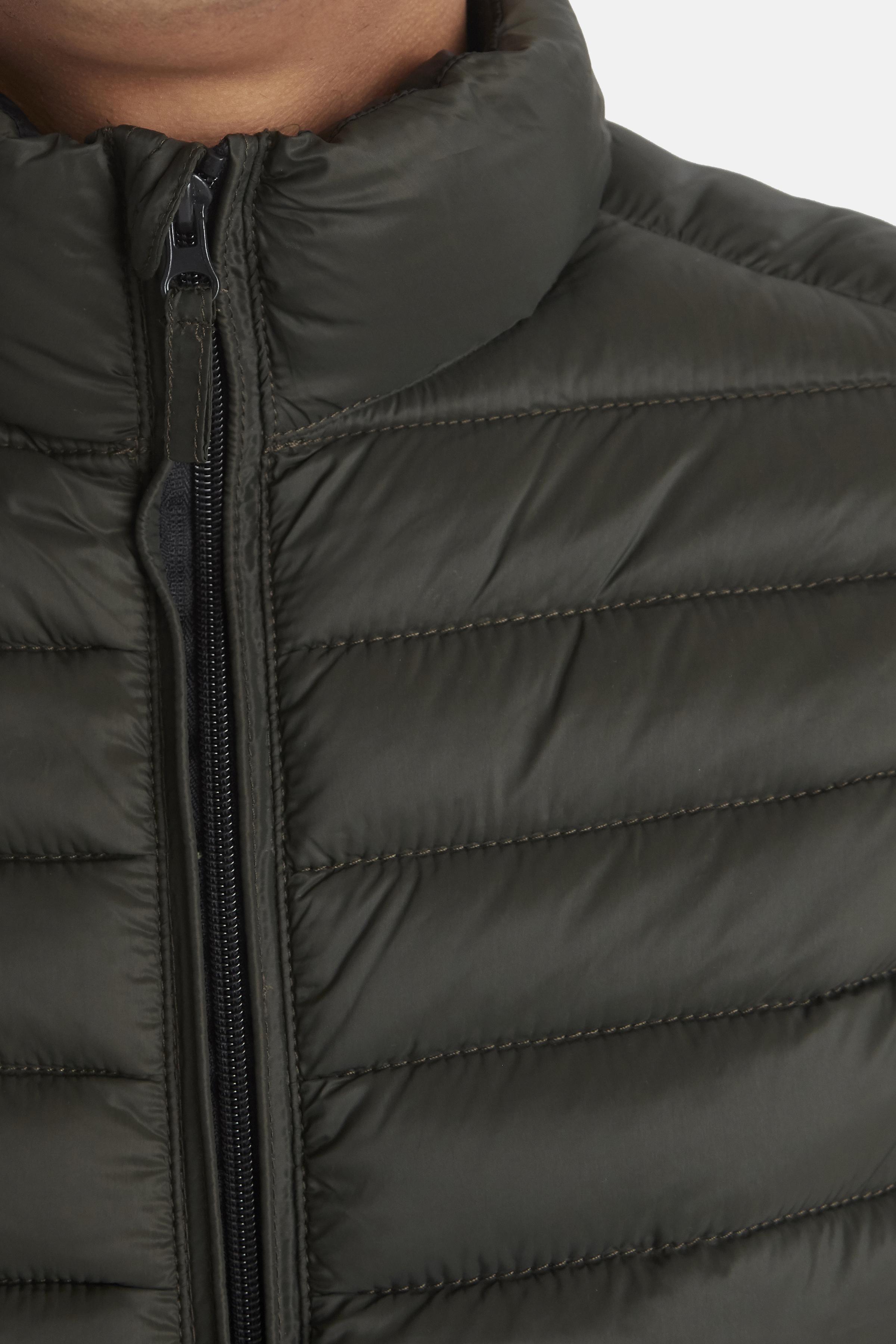 Beetle Green Overtøj – Køb Beetle Green Overtøj fra str. S-XL her