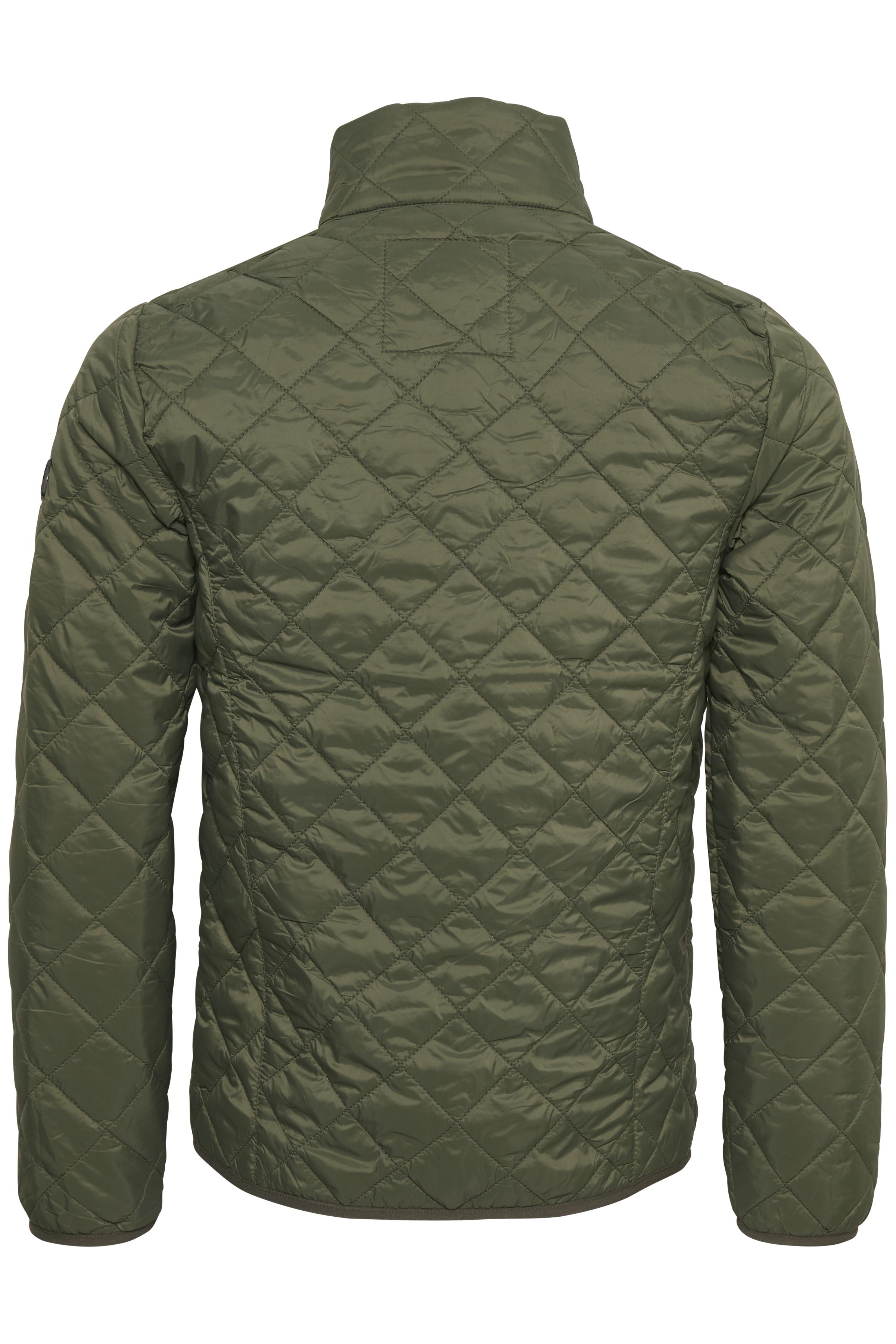 Beetle Green Overtøj – Køb Beetle Green Overtøj fra str. S-XXL her