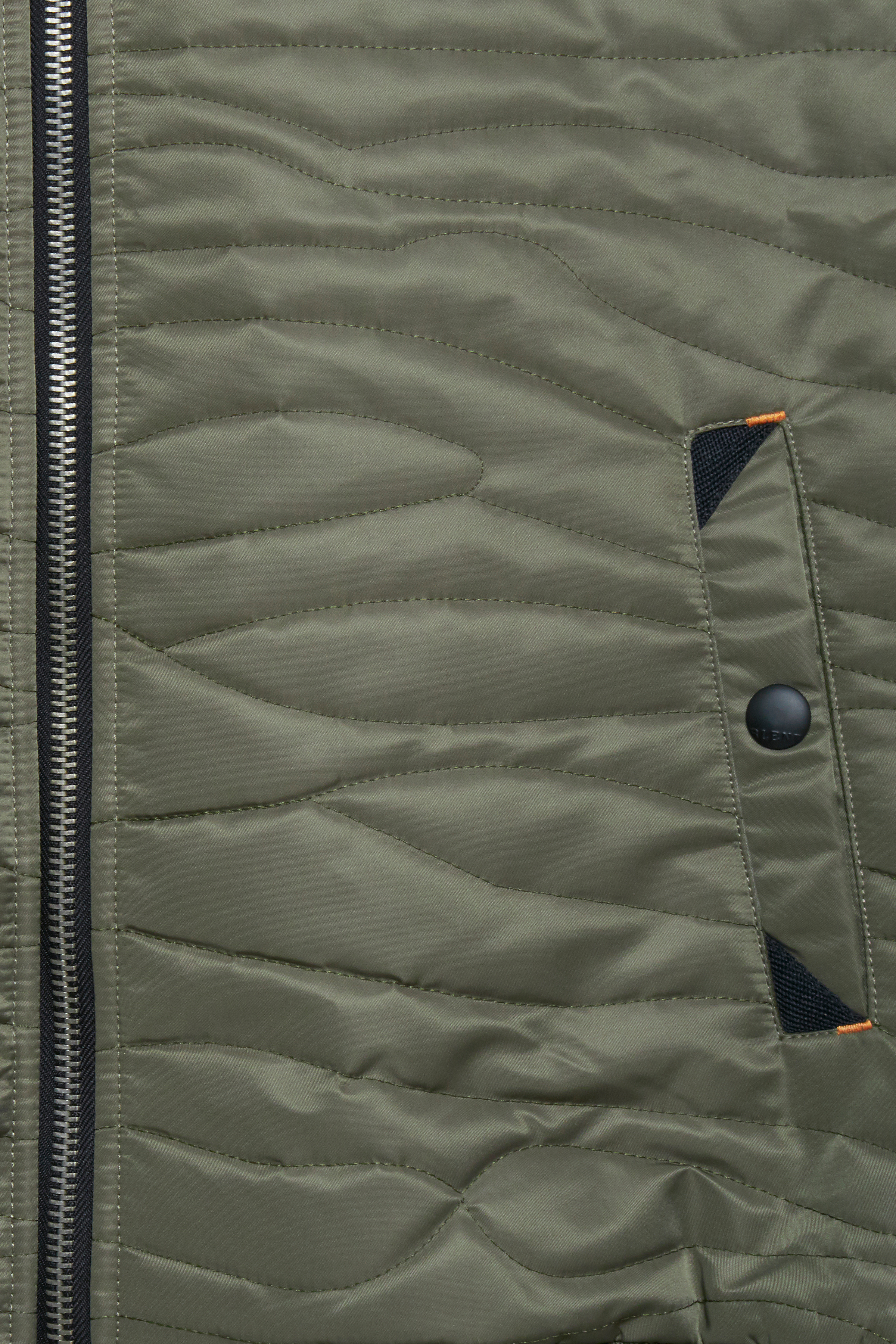 Beetle Green Overtøj – Køb Beetle Green Overtøj fra str. M-XXL her