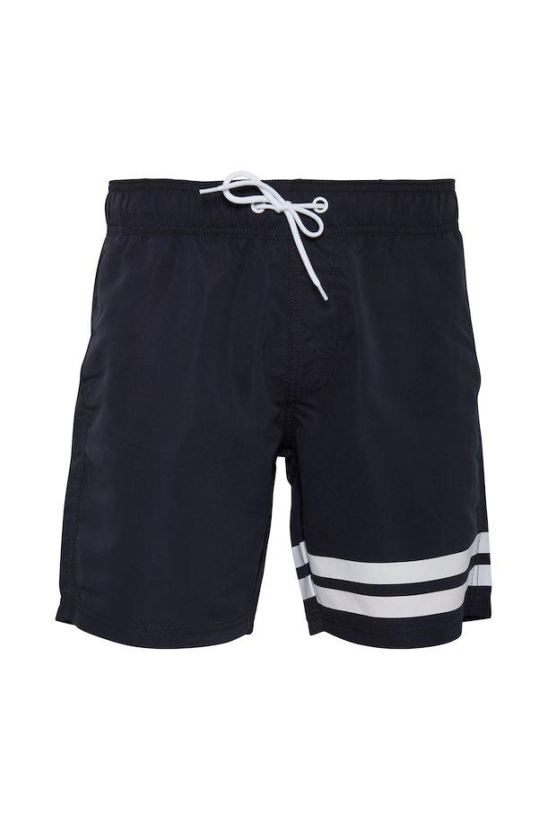 4d62edc7d24 Black Badetøj – Køb Black Badetøj fra str. S-XXL her