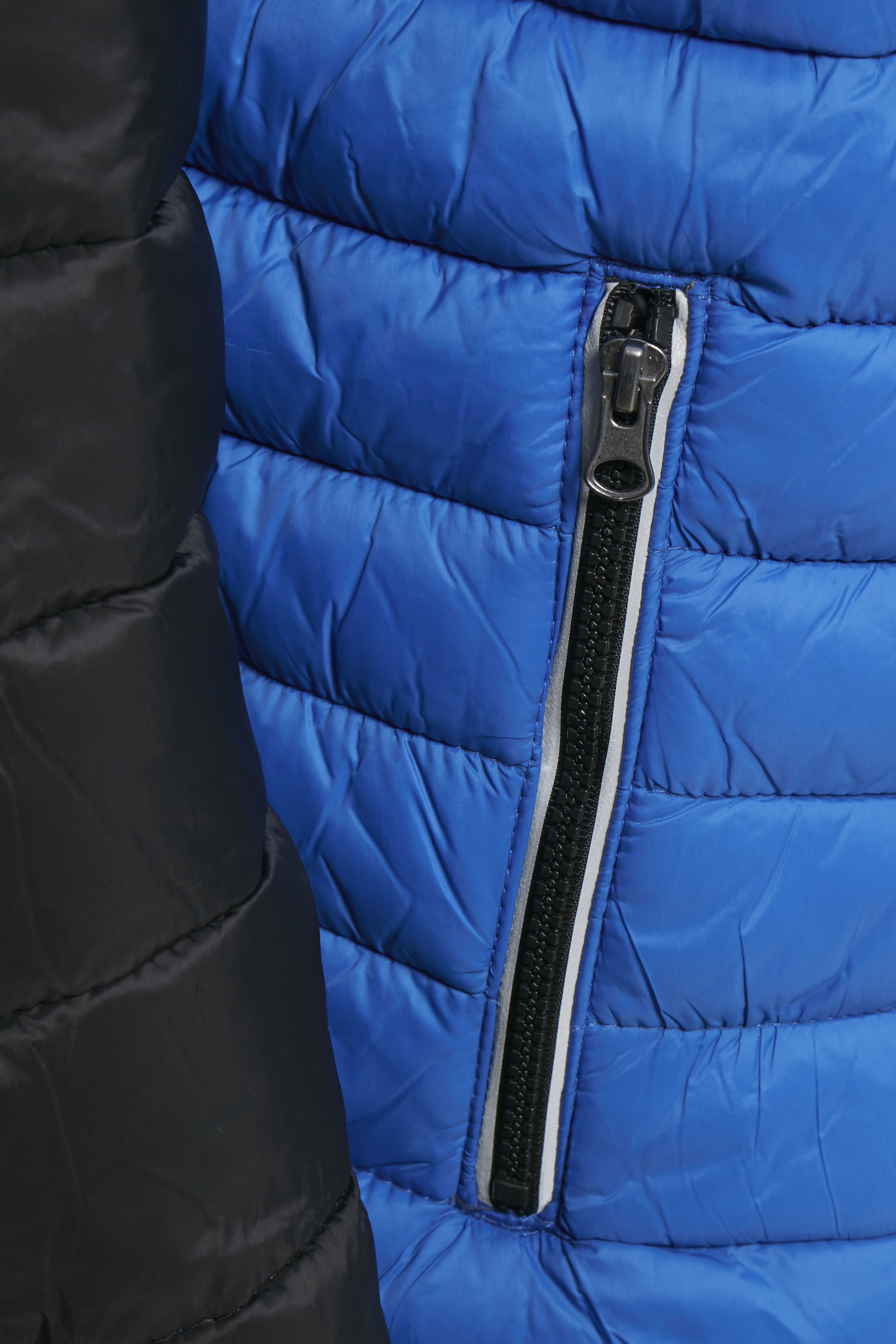 Black Outerwear fra Blend He – Køb Black Outerwear fra str. S-XL her