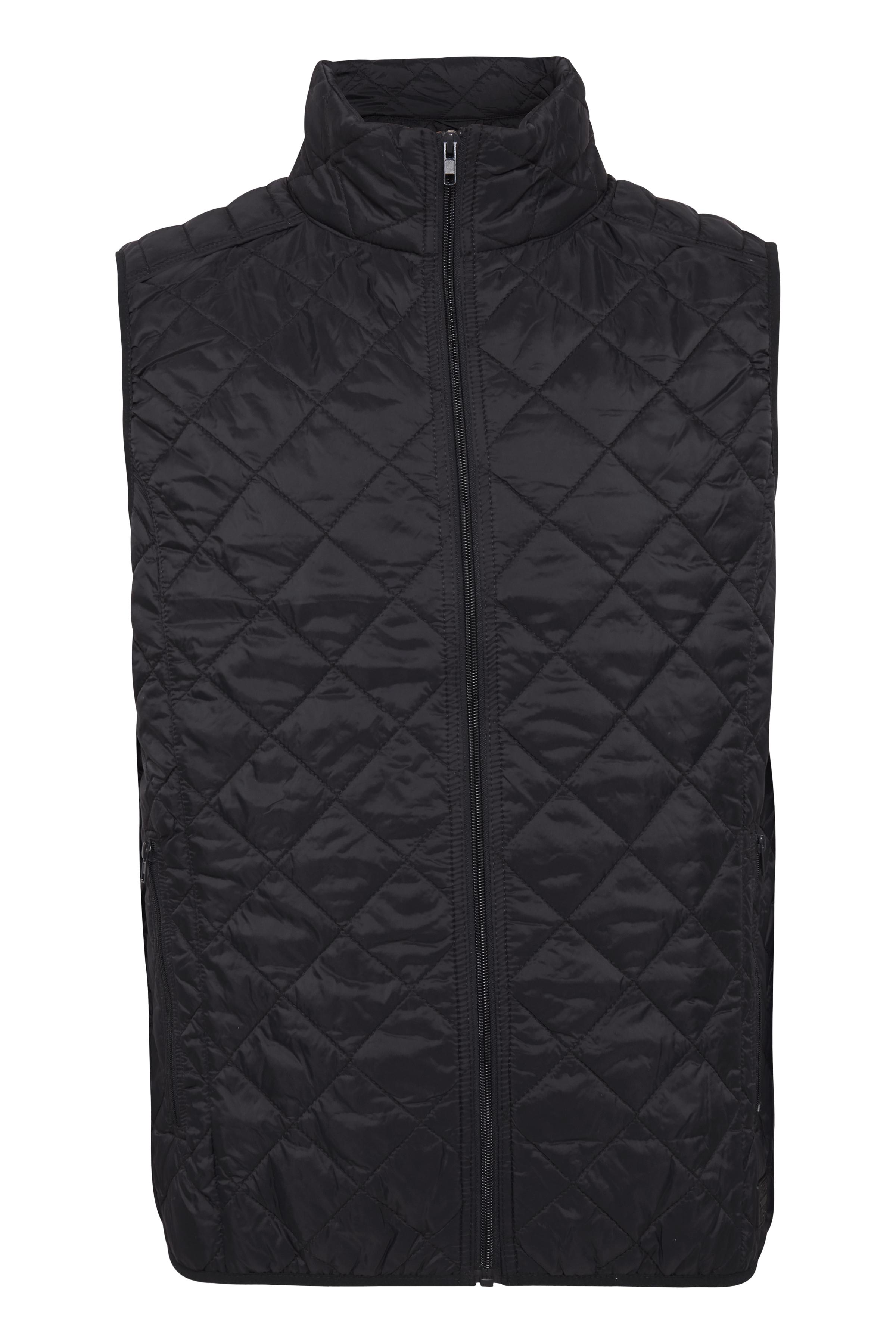Black Overtøj – Køb Black Overtøj fra str. M-XXL her