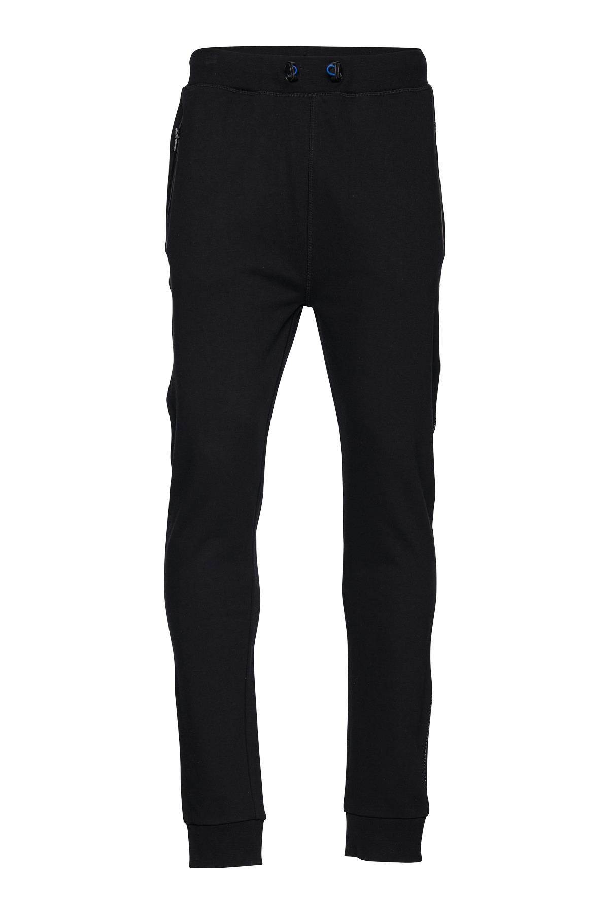 Black Pants Casual – Køb Black Pants Casual fra str. M-XXL her