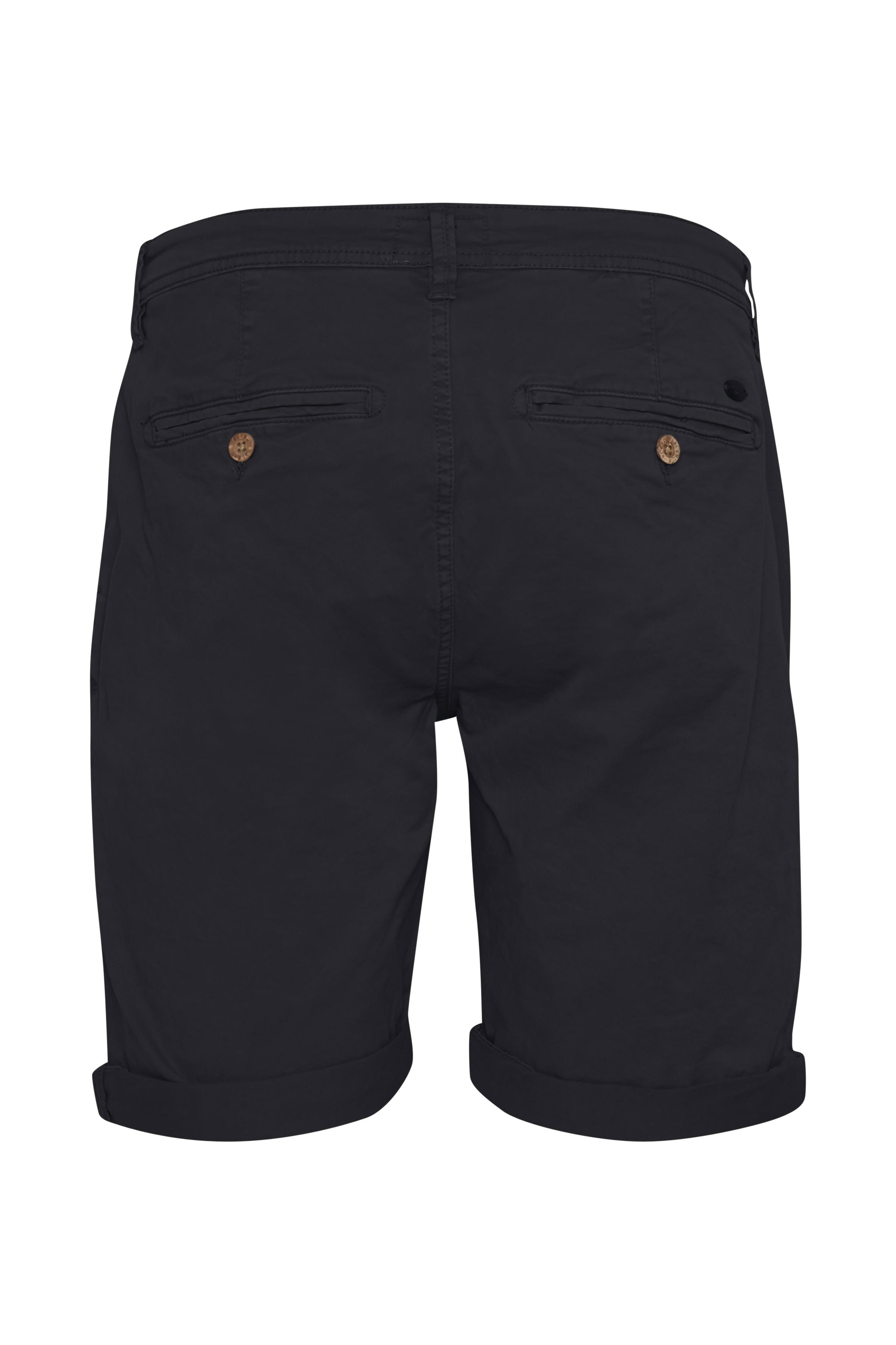 Black Shorts – Køb Black Shorts fra str. S-XXL her