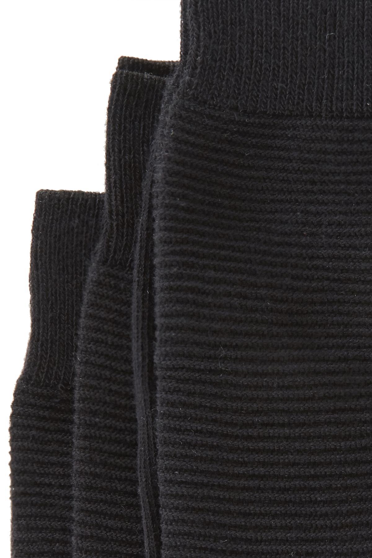 Black Strømper – Køb Black Strømper fra str. ONE her