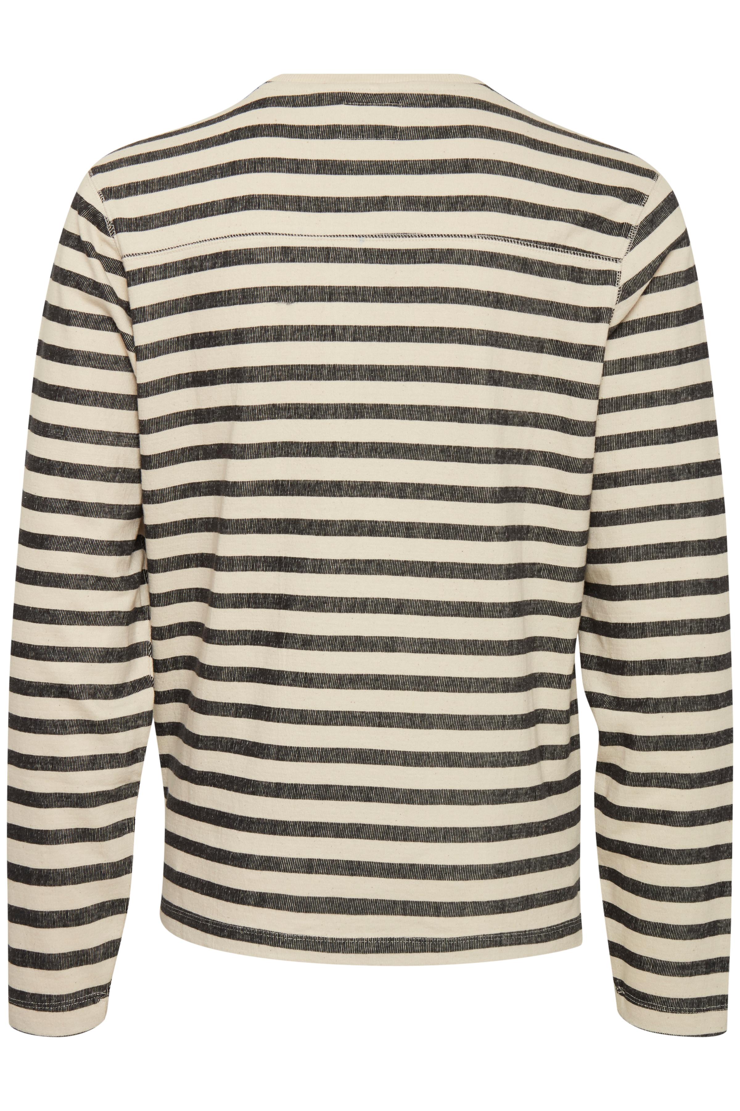 Black Sweatshirt – Køb Black Sweatshirt fra str. M-3XL her