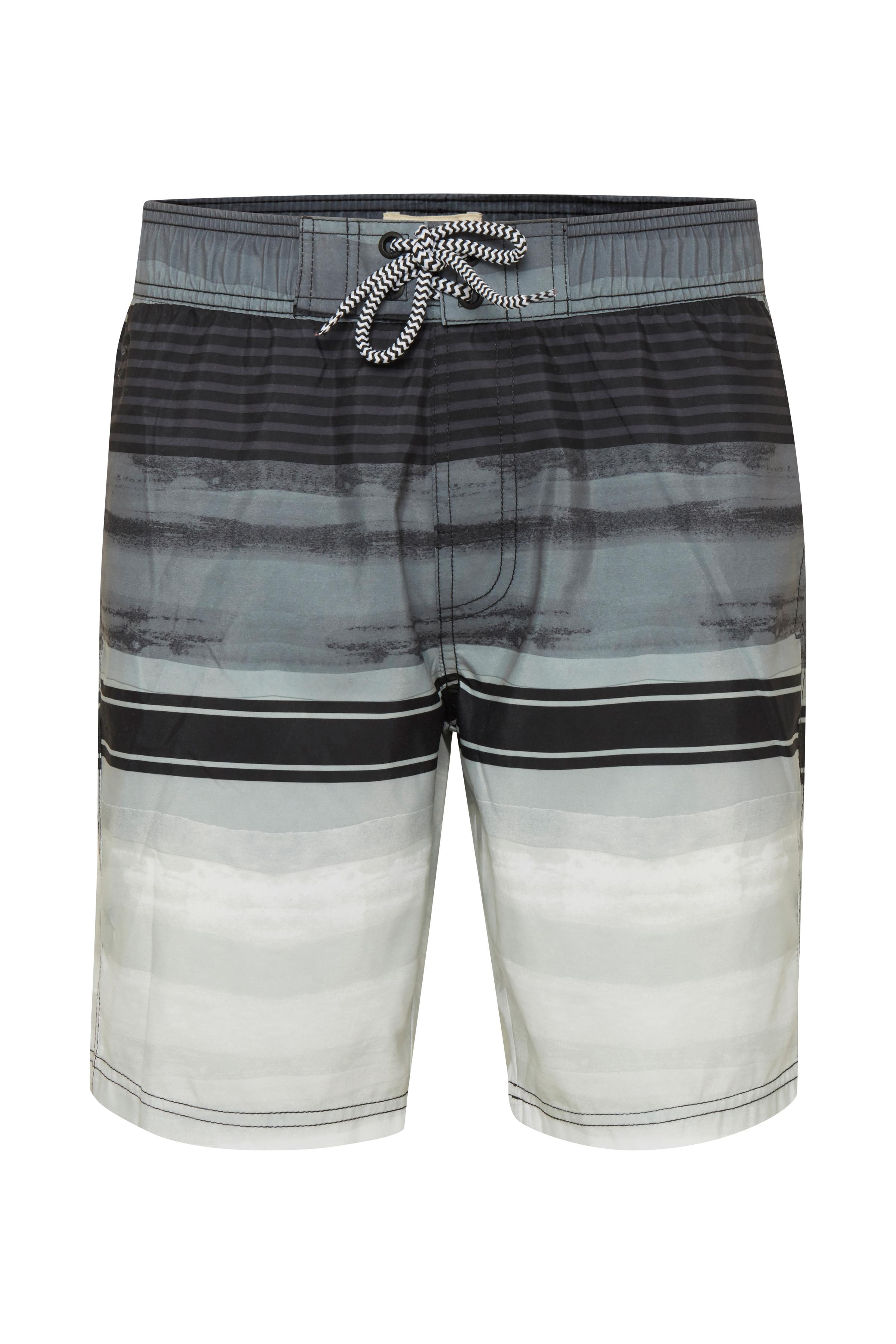 Black Swimwear fra Blend He – Køb Black Swimwear fra str. S-XXL her