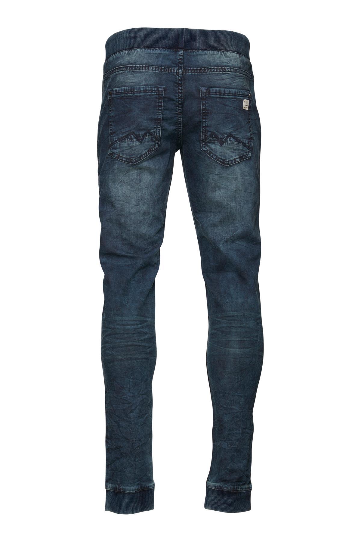 Blizzard jeans fra Blend He – Køb  Blizzard jeans fra str. S-XXL her