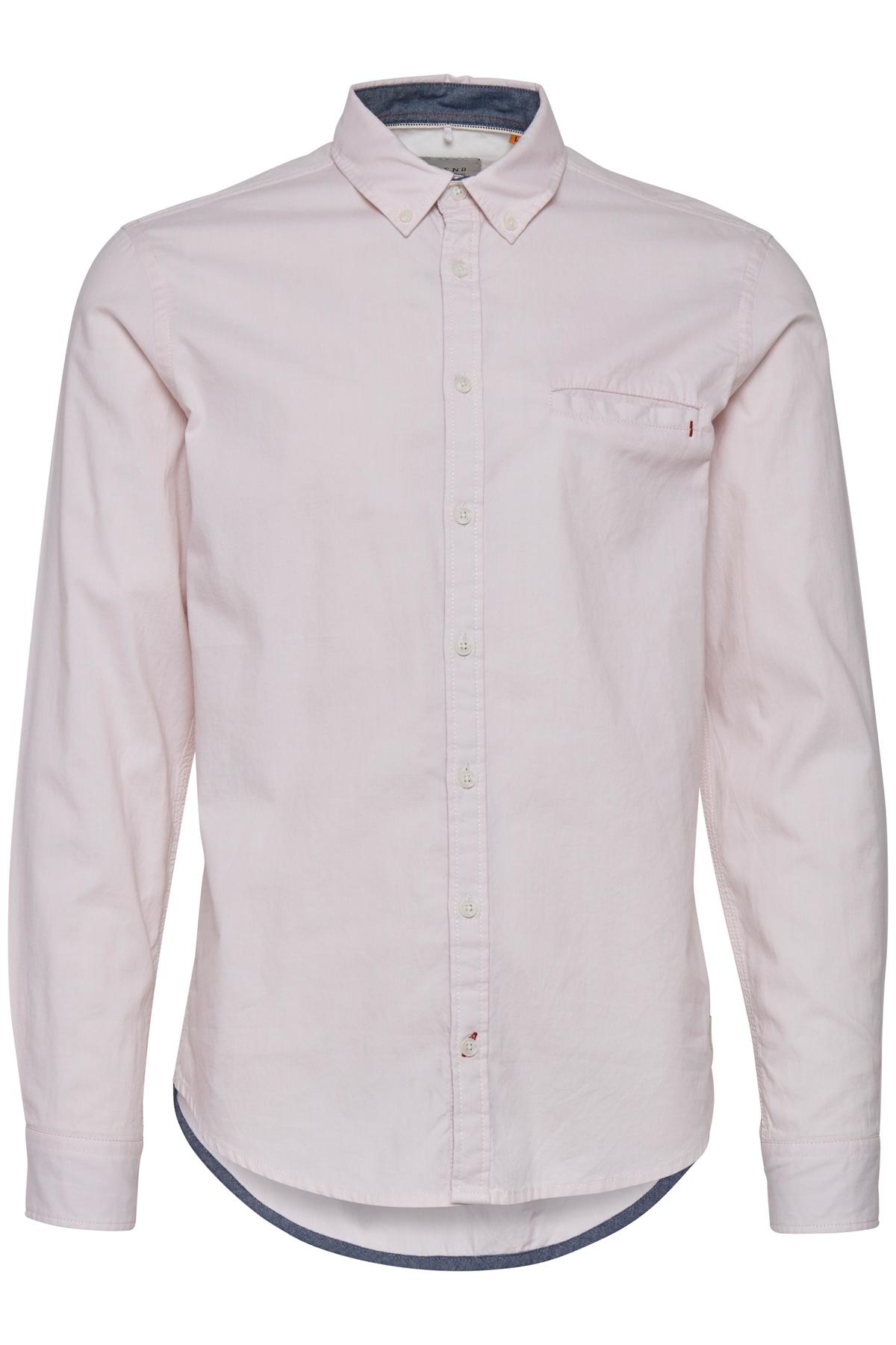 Cameo Rose Langærmet skjorte – Køb Cameo Rose Langærmet skjorte fra str. S-XXL her