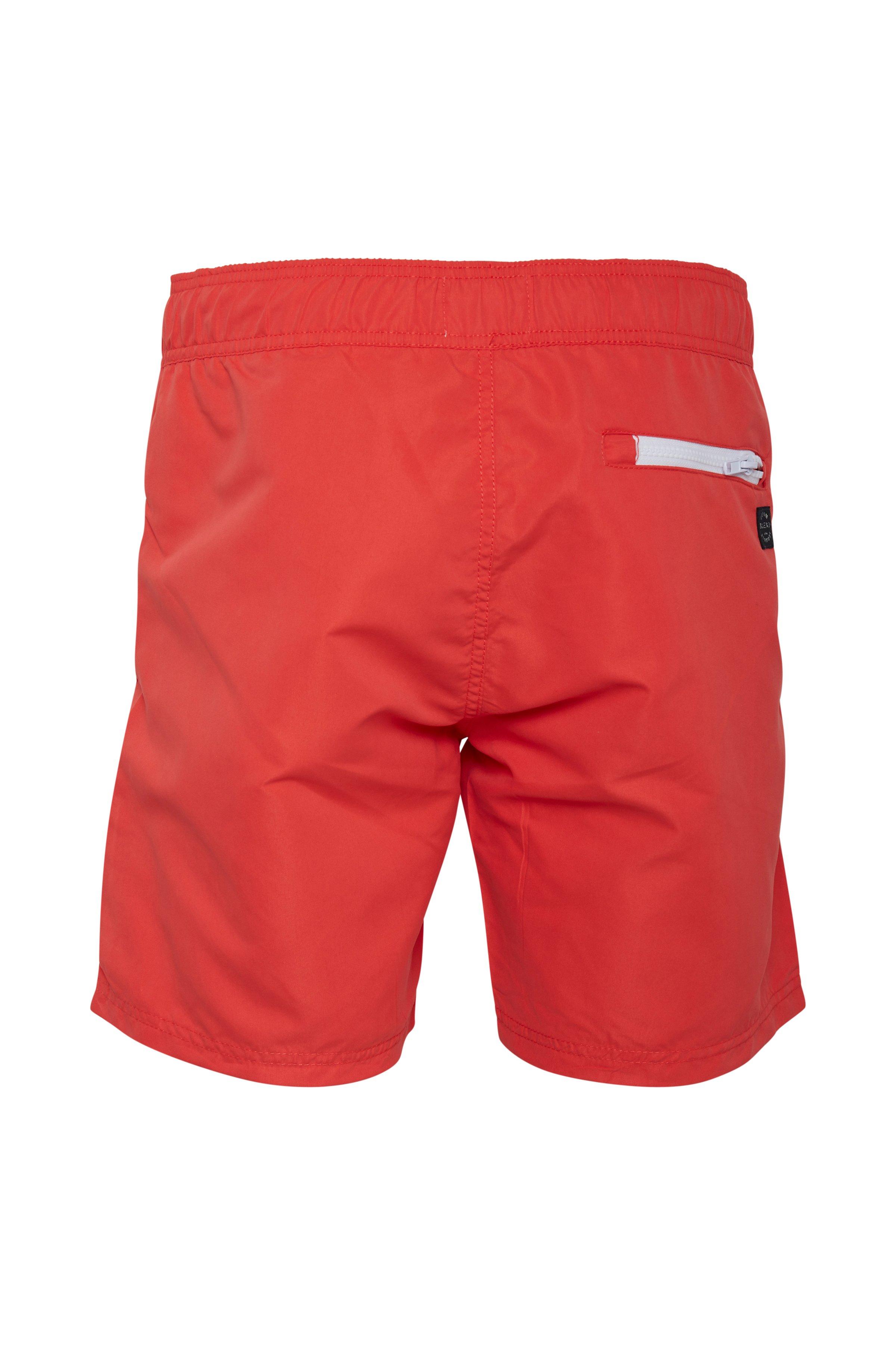 Cayenne Swimwear fra Blend He – Køb Cayenne Swimwear fra str. S-XXL her