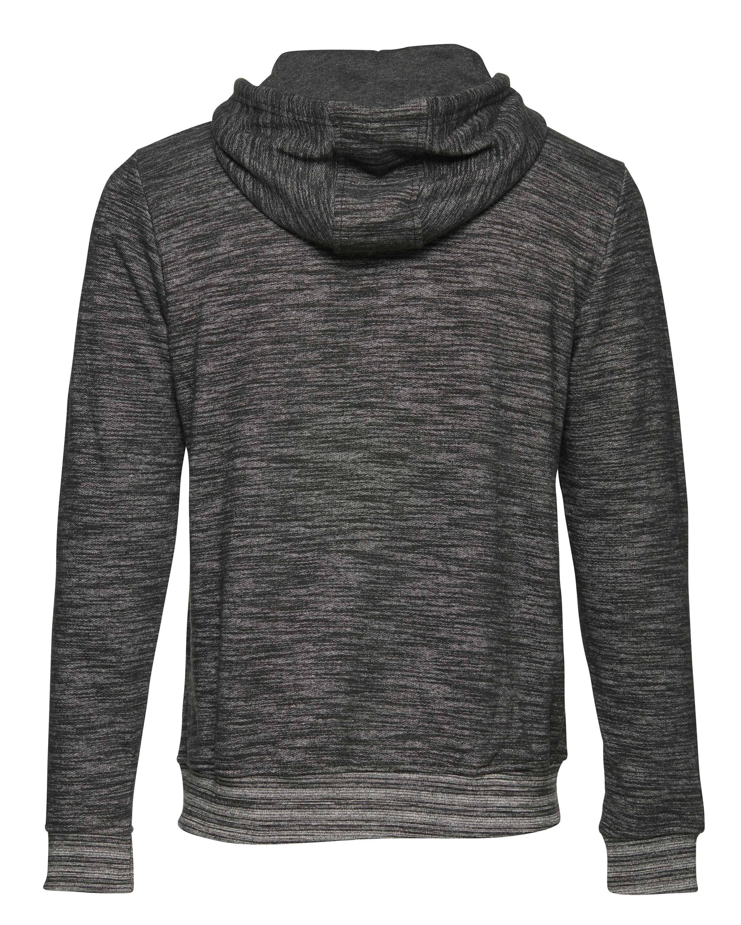 Charcoal Sweatshirt fra Blend He – Køb Charcoal Sweatshirt fra str. S-3XL her