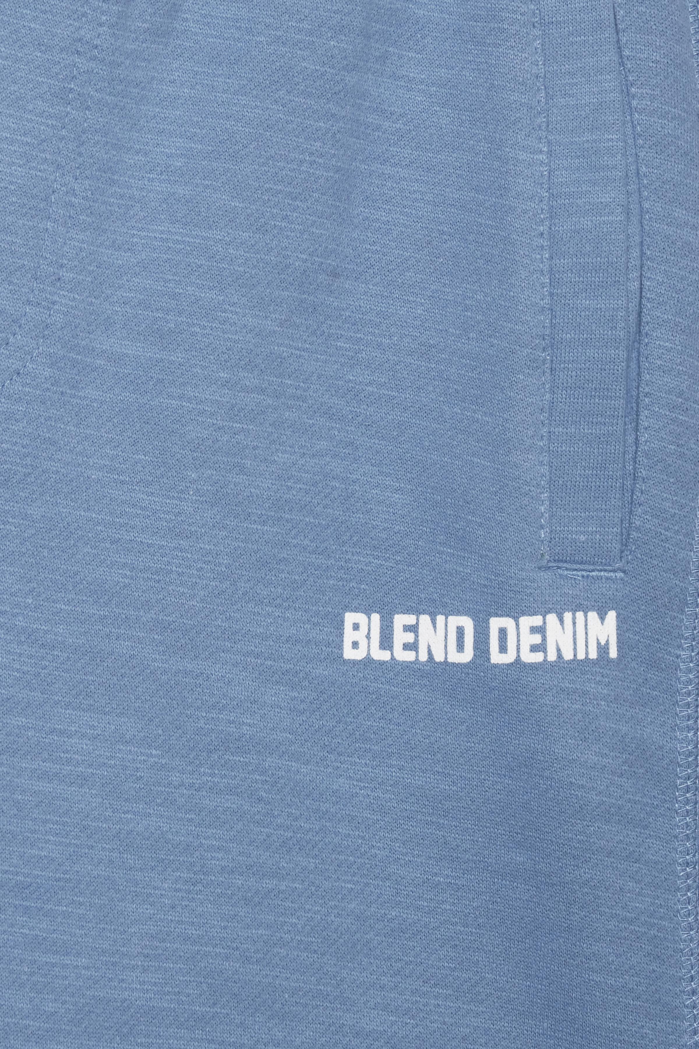 Coronet Blue Shorts – Køb Coronet Blue Shorts fra str. S-XXL her