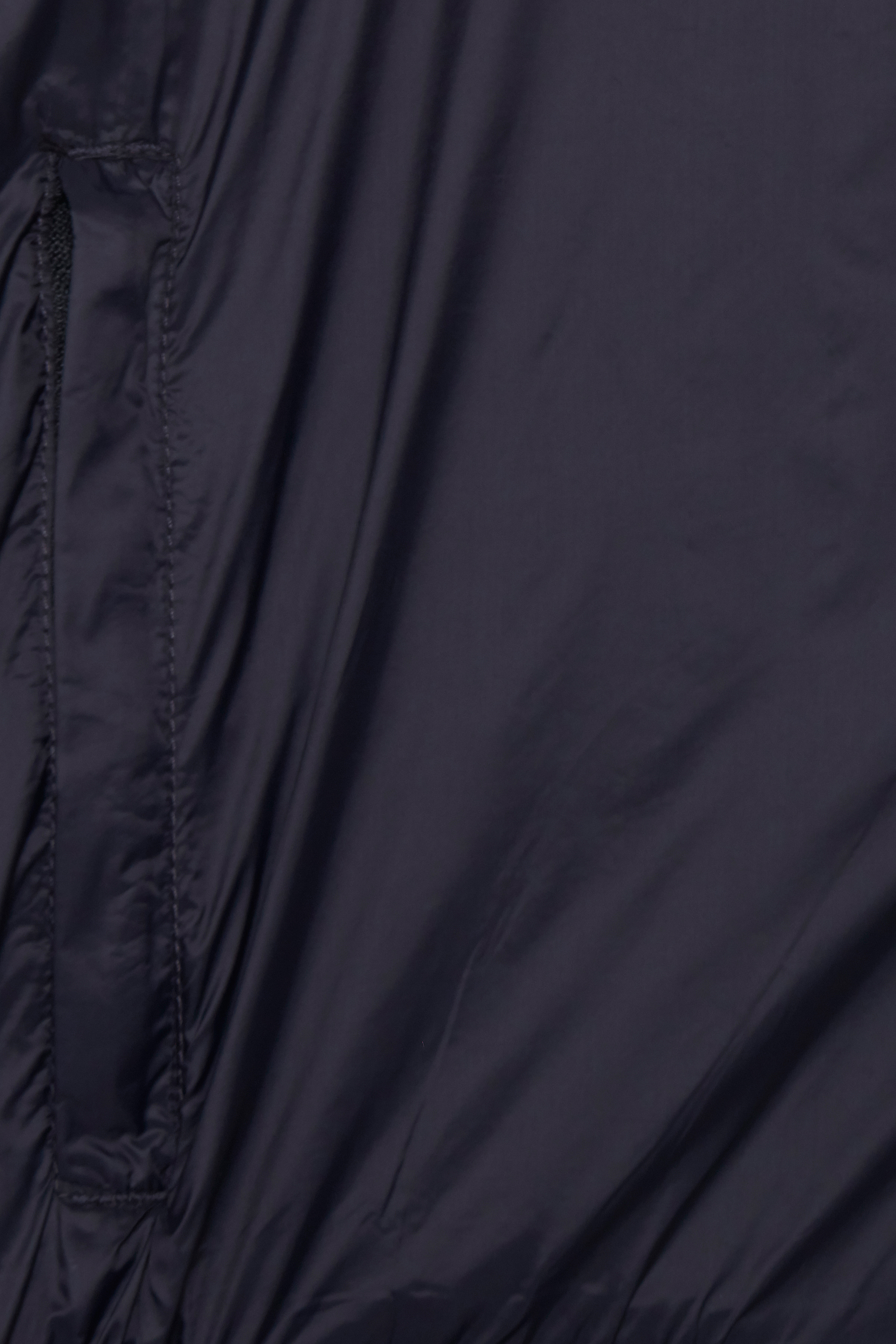 Dark Navy Blue Overtøj – Køb Dark Navy Blue Overtøj fra str. S-XXL her