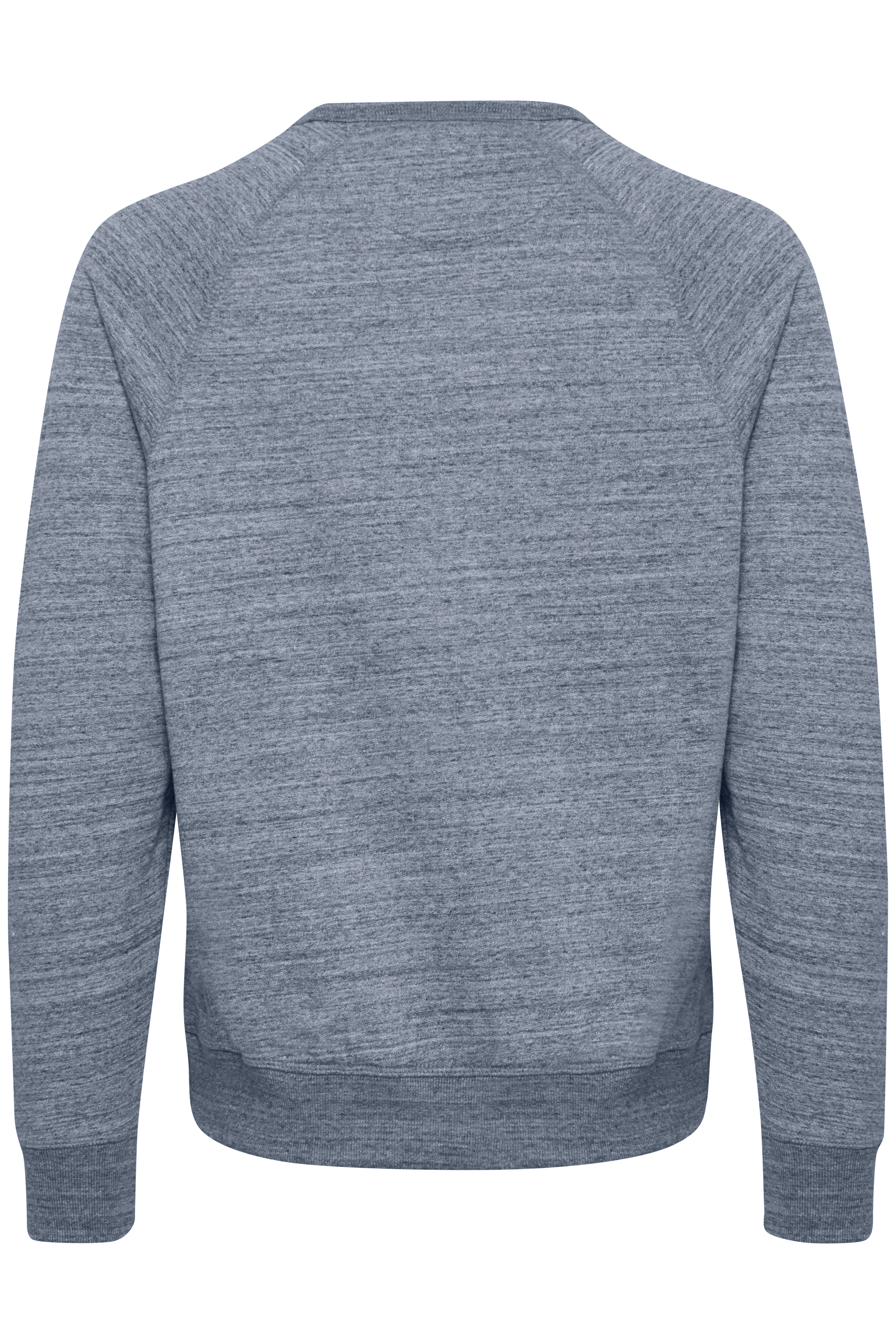 Dark Navy Blue Sweatshirt fra Blend He – Køb Dark Navy Blue Sweatshirt fra str. S-3XL her