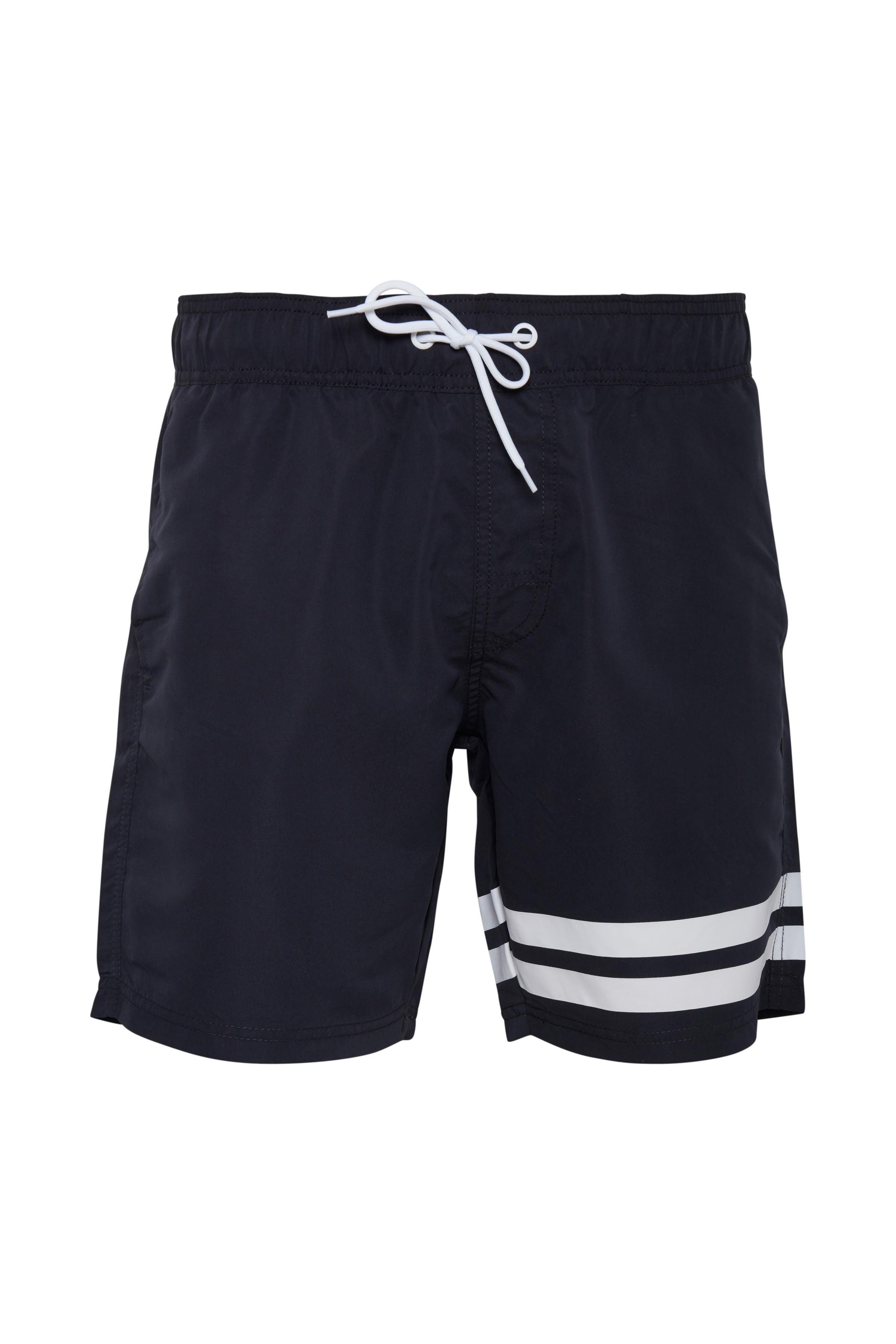 Dark Navy Blue Swimwear fra Blend He – Køb Dark Navy Blue Swimwear fra str. S-XXL her