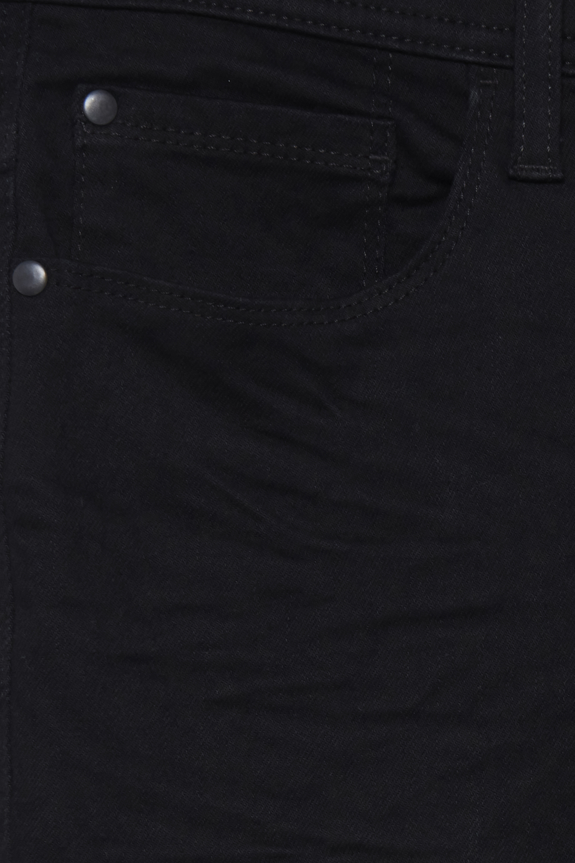 Denim Black Jet jeans – Køb Denim Black Jet jeans fra str. 33-36 her