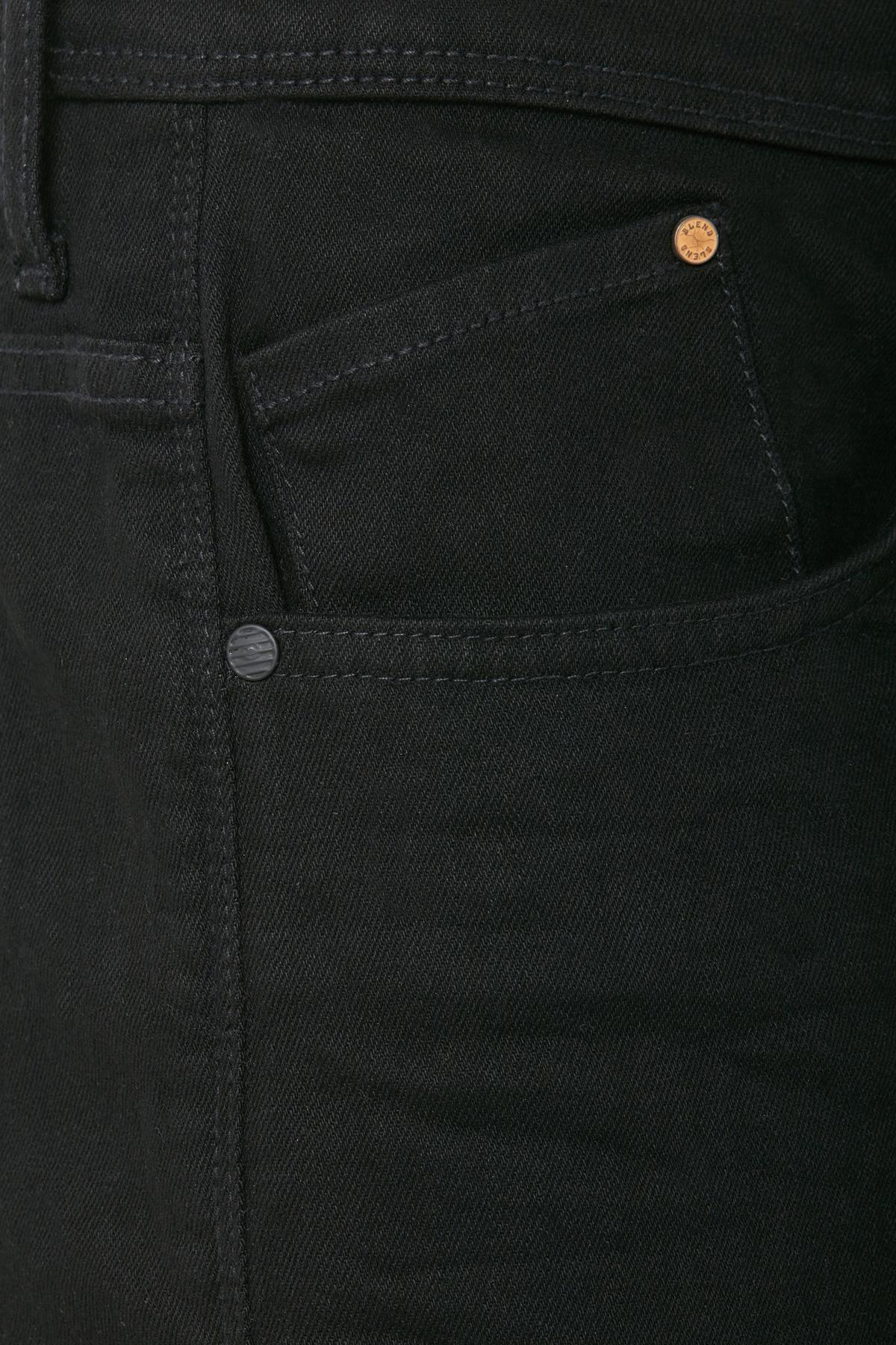 Denim Black Rock jeans – Køb Denim Black Rock jeans fra str. 33-36 her