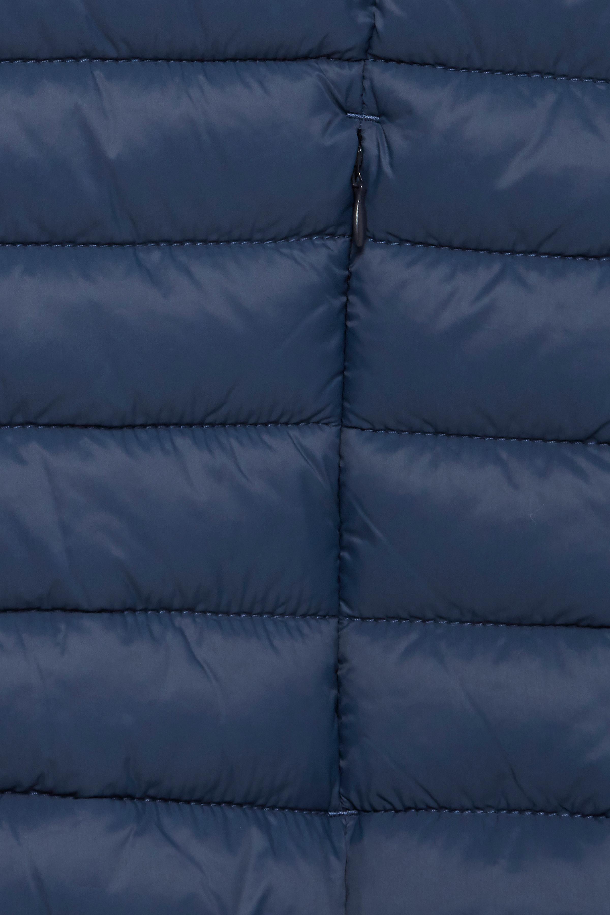 Denim Blue Jakke – Køb Denim Blue Jakke fra str. S-3XL her