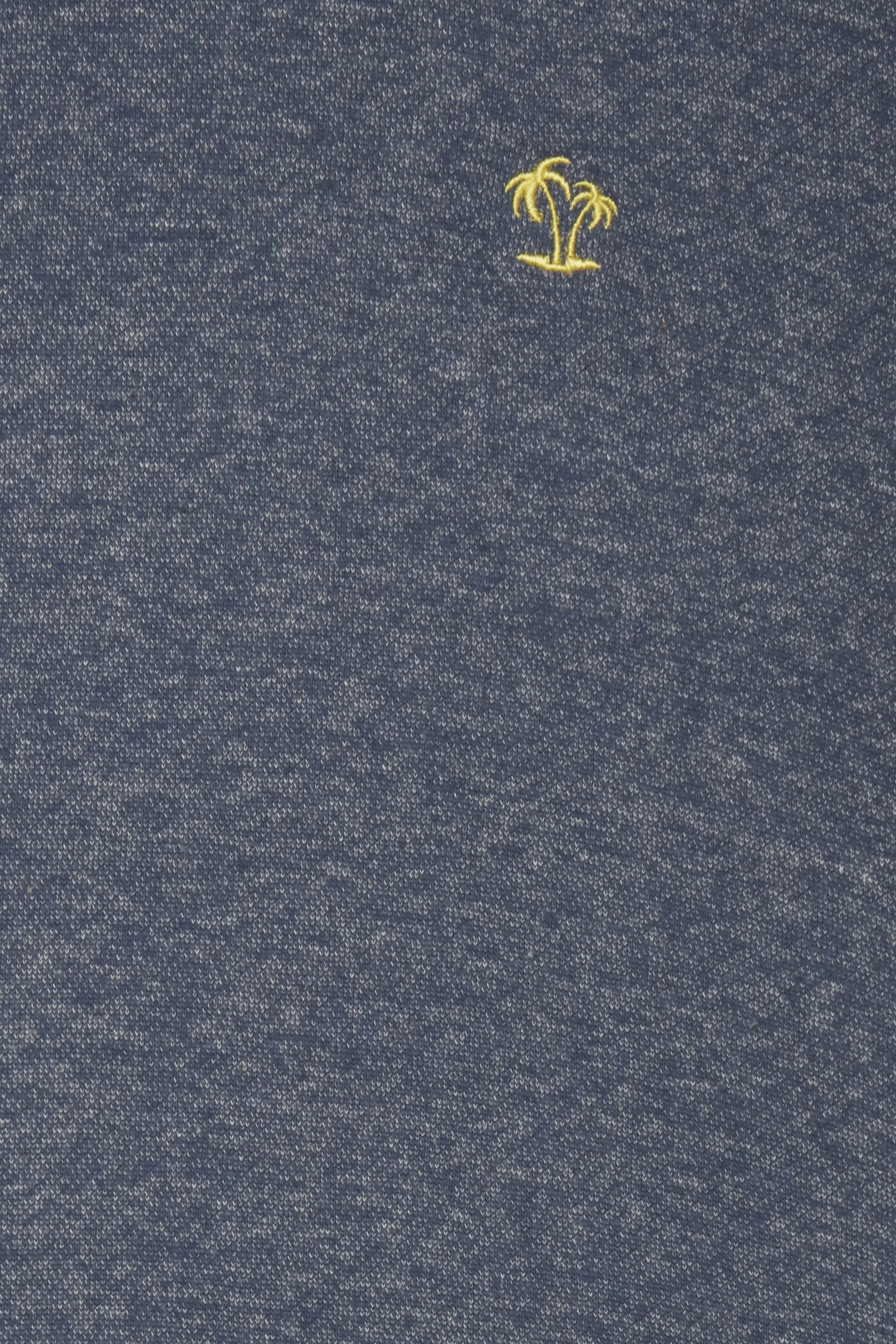 Denim Blue Sweatshirt – Køb Denim Blue Sweatshirt fra str. S-XXL her