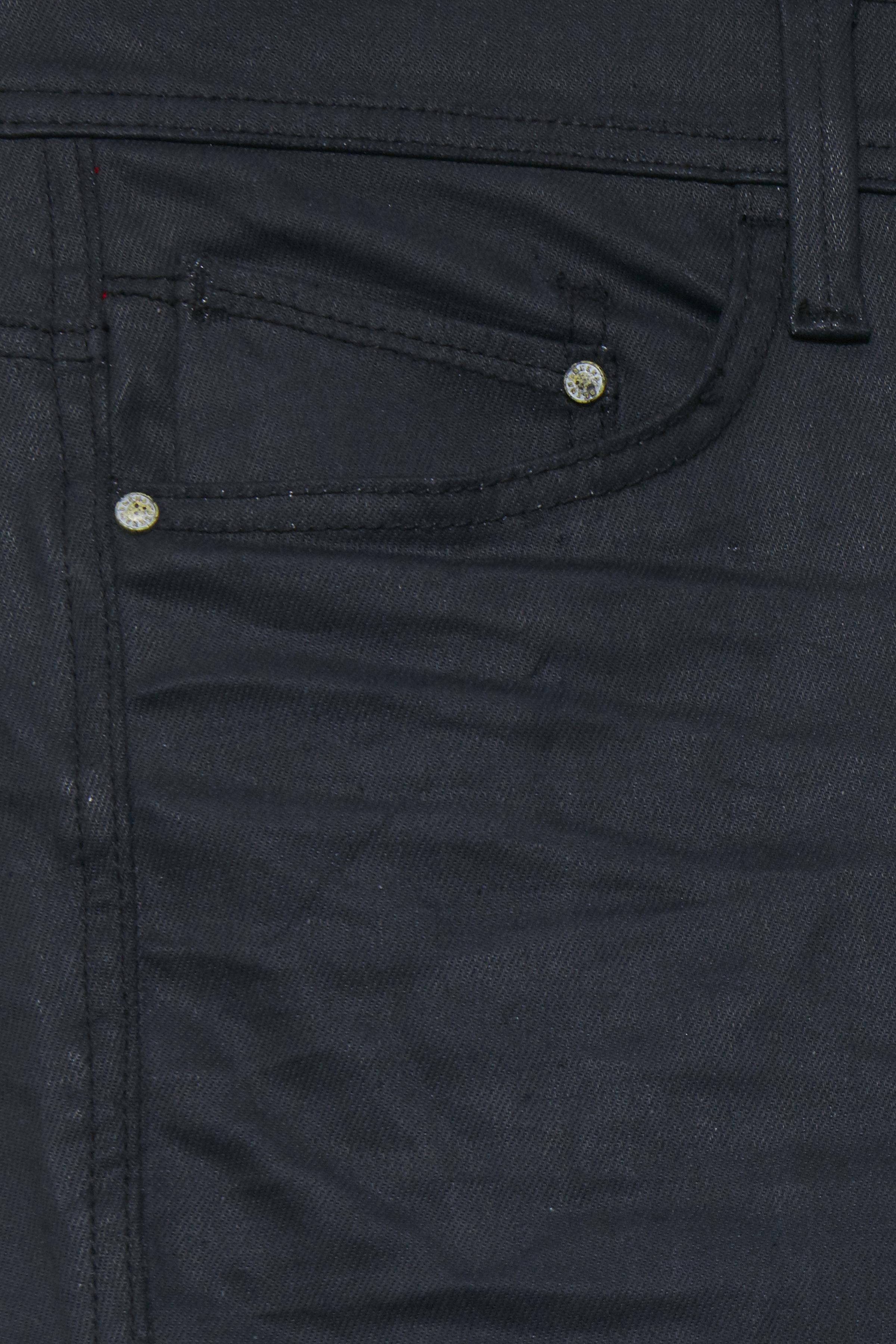 Denim darkblue Echo jeans fra Blend He – Køb Denim darkblue Echo jeans fra str. 25-40 her