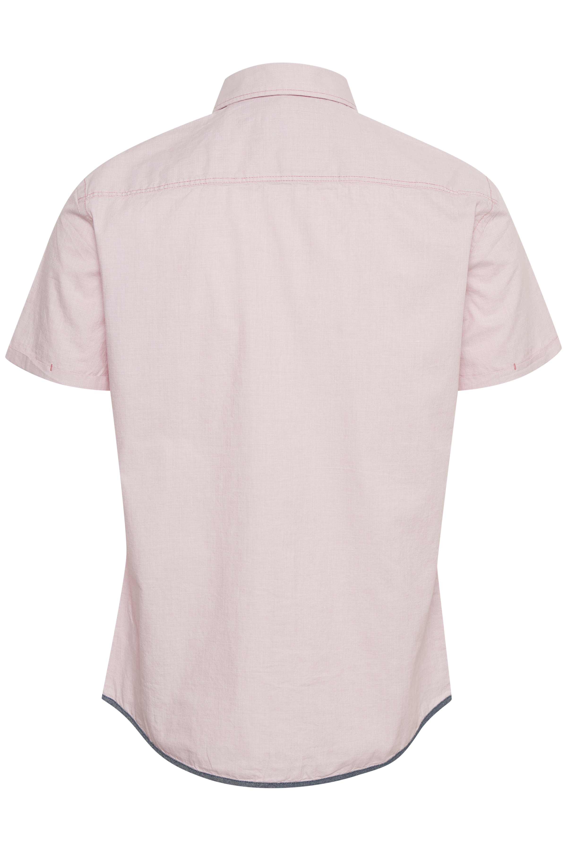 Dusty Rose Red Skjorte – Køb Dusty Rose Red Skjorte fra str. S-XXL her