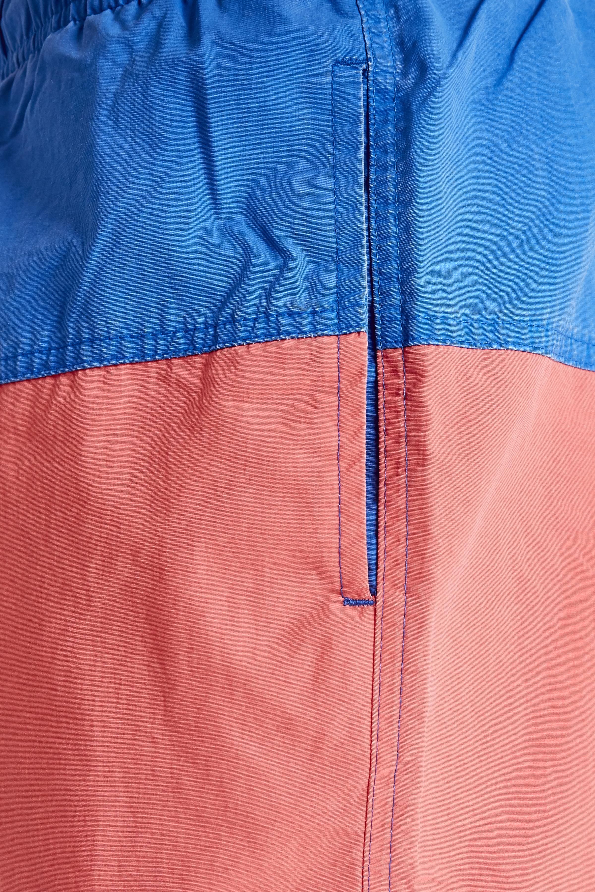 Electric Blue Badetøj – Køb Electric Blue Badetøj fra str. S-XXL her