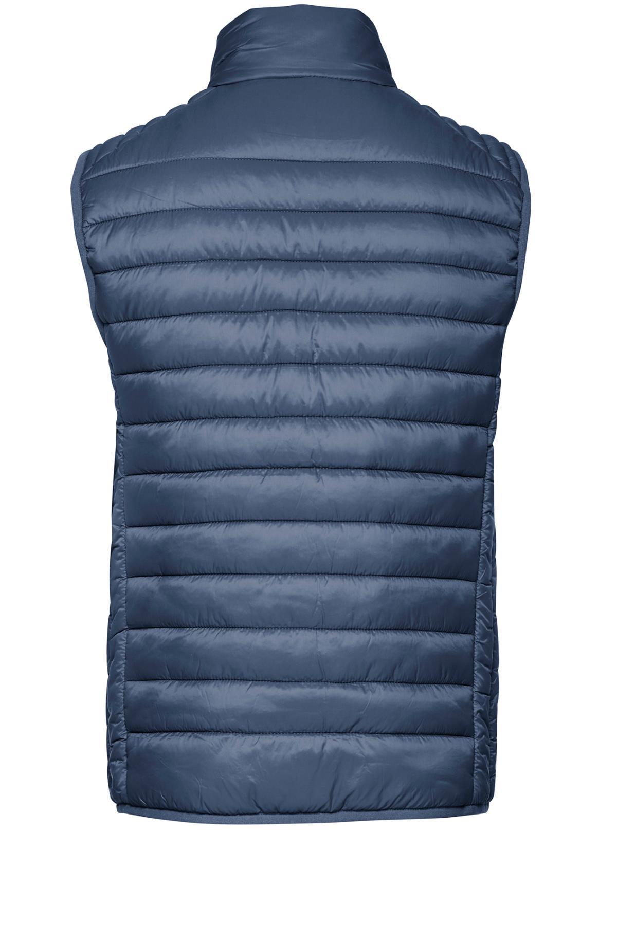 Ensign blue Outerwear fra Blend He – Køb Ensign blue Outerwear fra str. M-XXL her