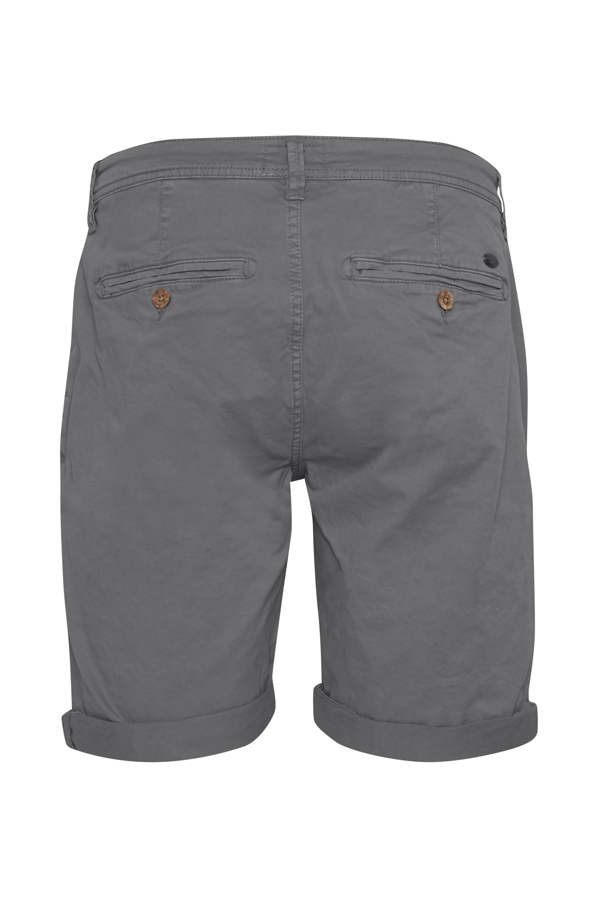 Granite Shorts – Køb Granite Shorts fra str. S-3XL her