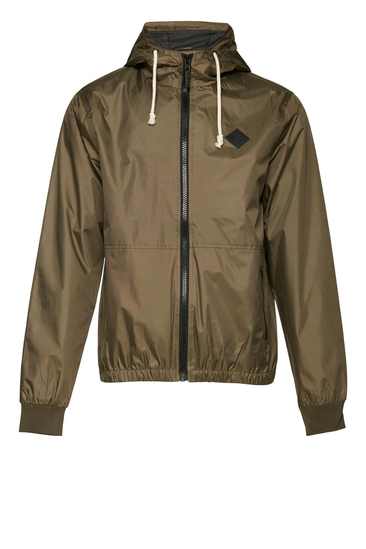 Jacket fra Blend He – Køb  Jacket fra str. M-XXL her
