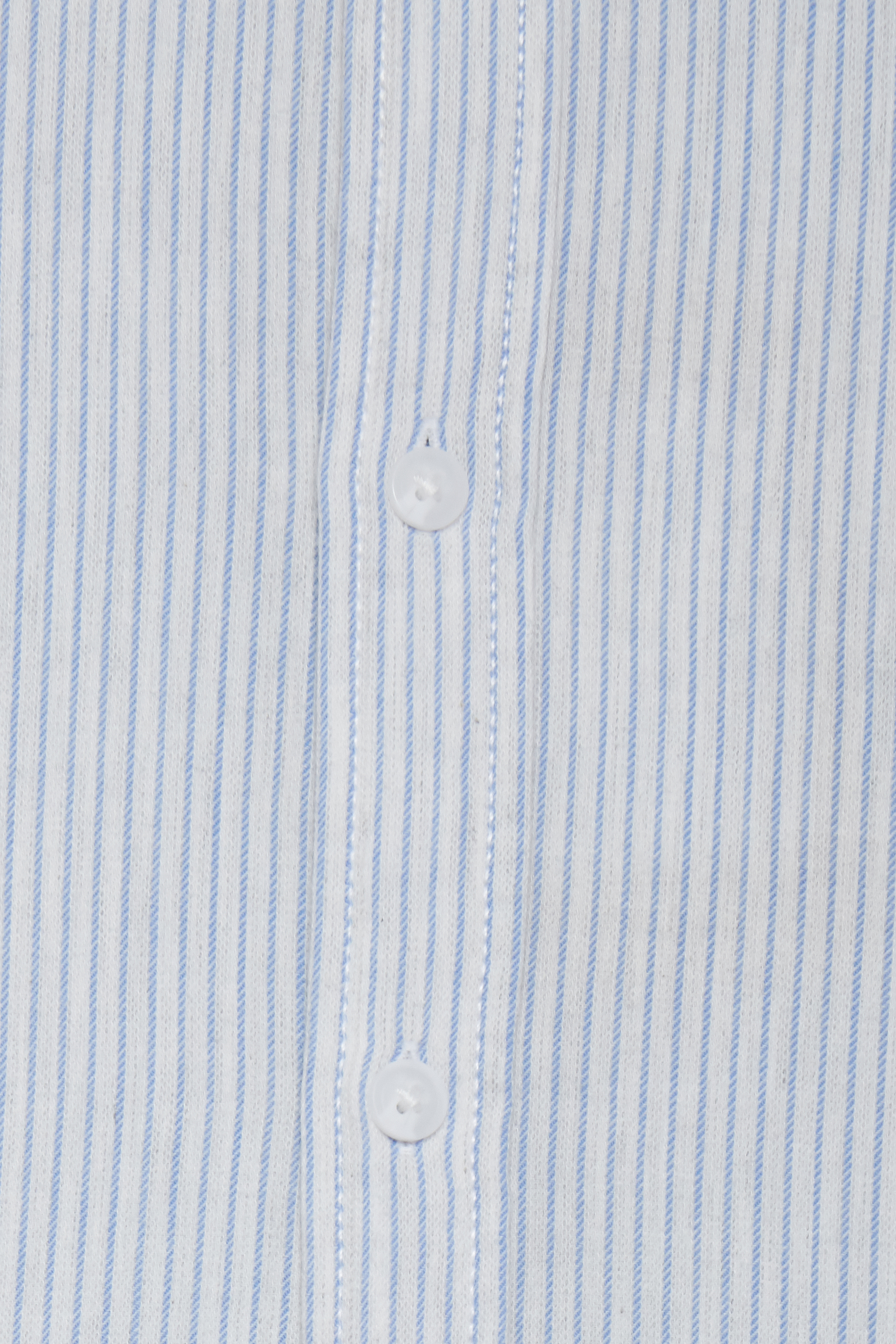 Marina Blue Skjorte – Køb Marina Blue Skjorte fra str. S-3XL her