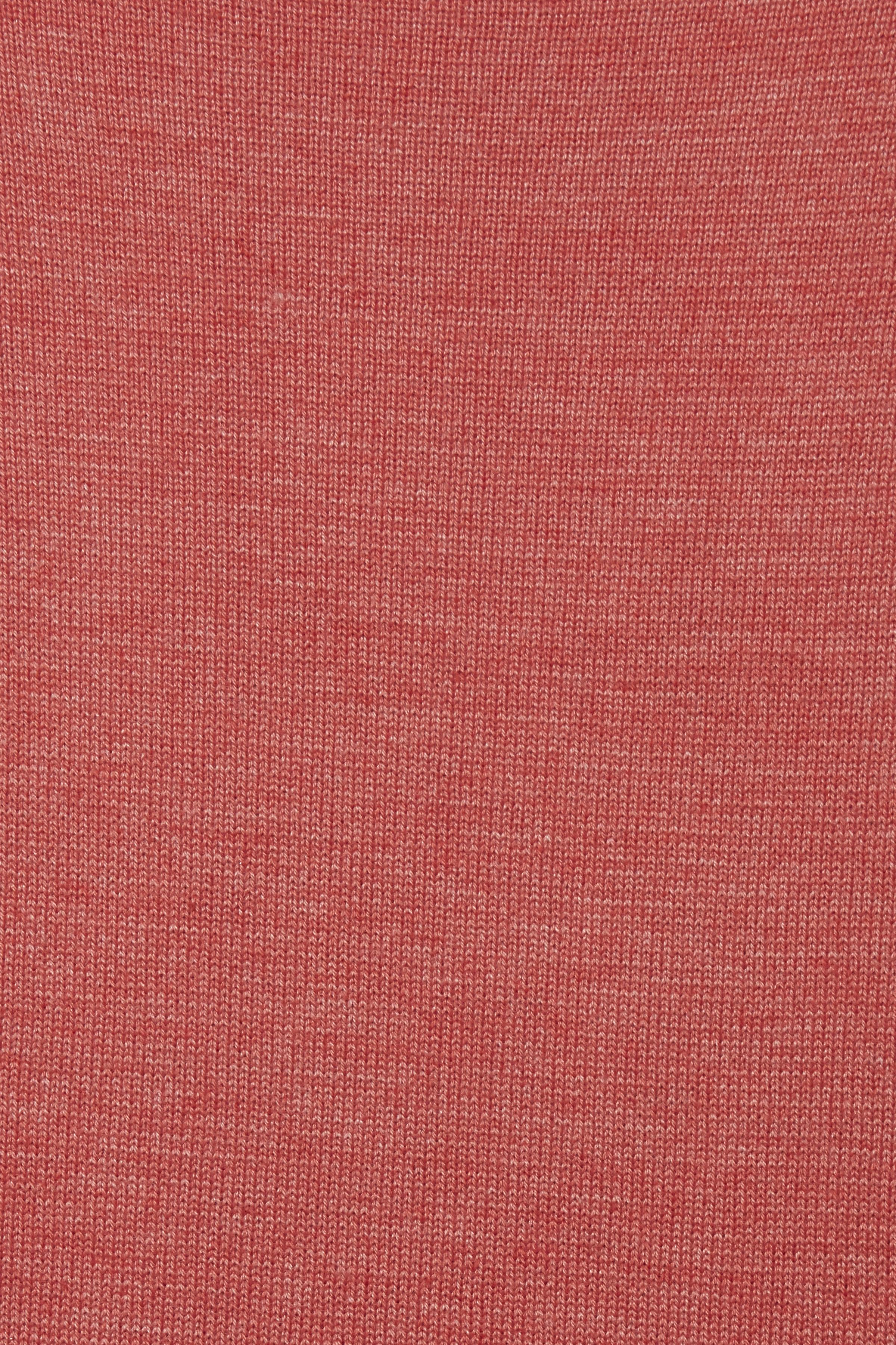 Mineral Red Strikpullover – Køb Mineral Red Strikpullover fra str. S-XXL her