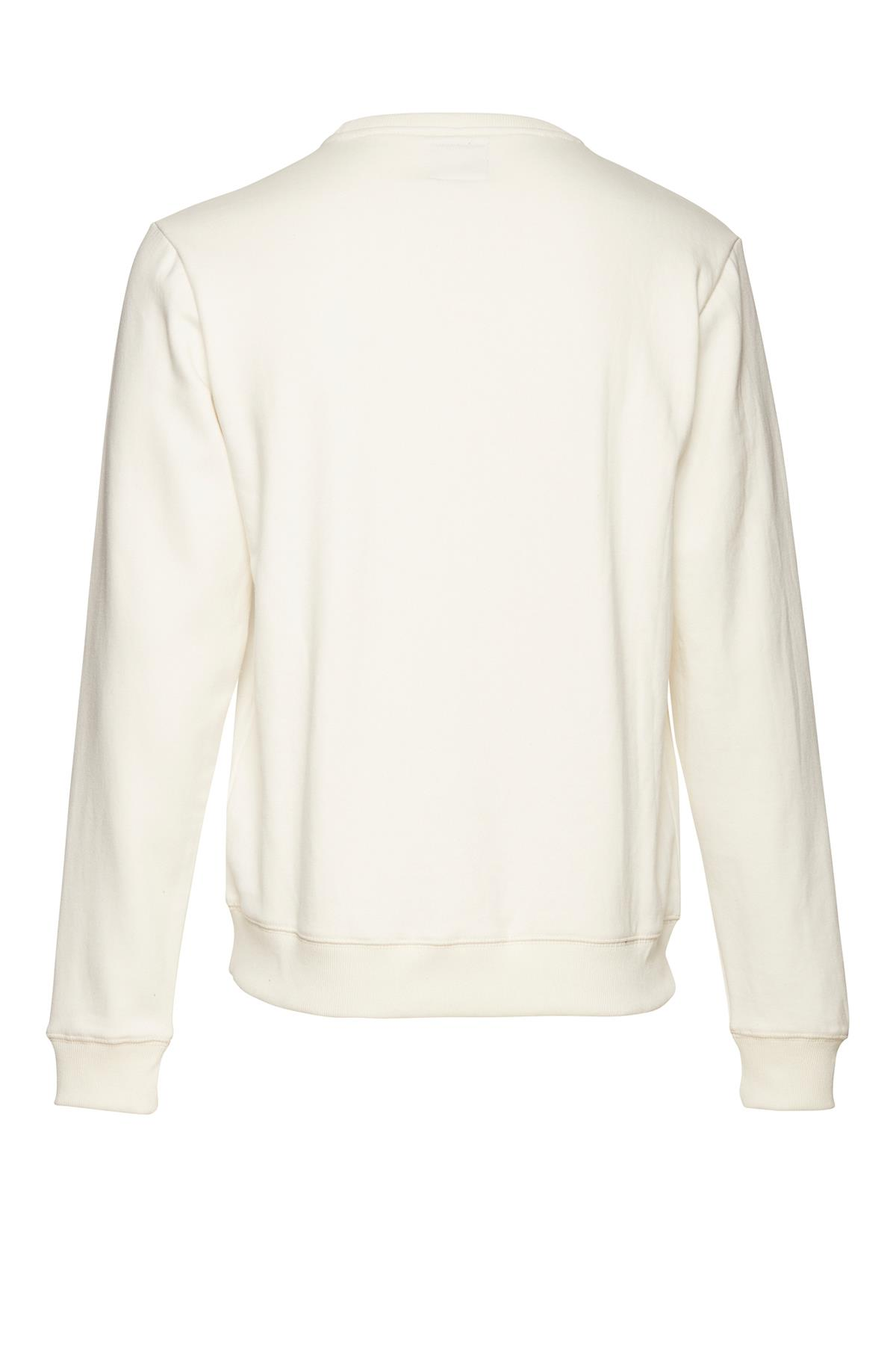 Off-white Sweatshirt – Køb Off-white Sweatshirt fra str. M-XXL her