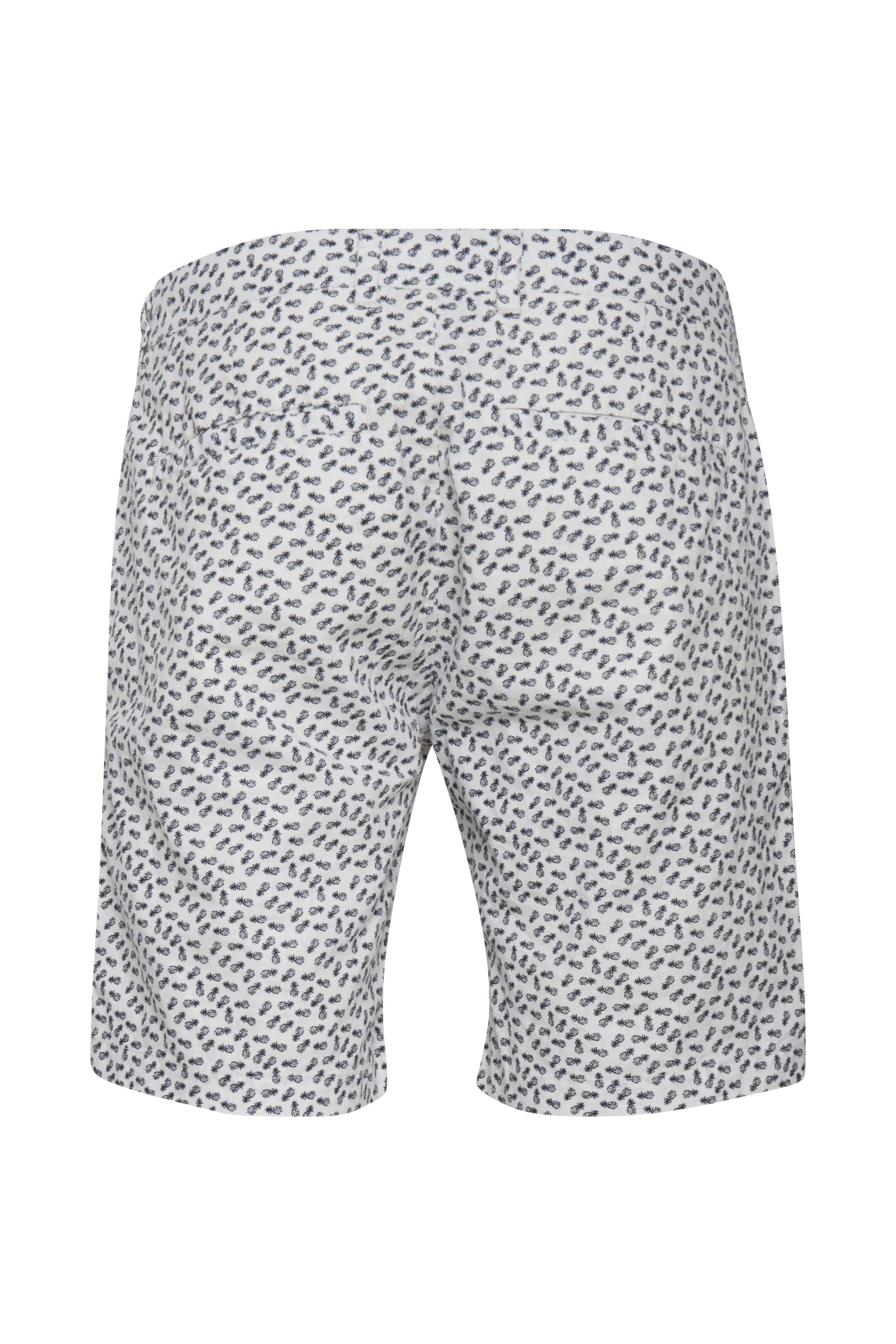 Offwhite Shorts – Køb Offwhite Shorts fra str. S-XXL her