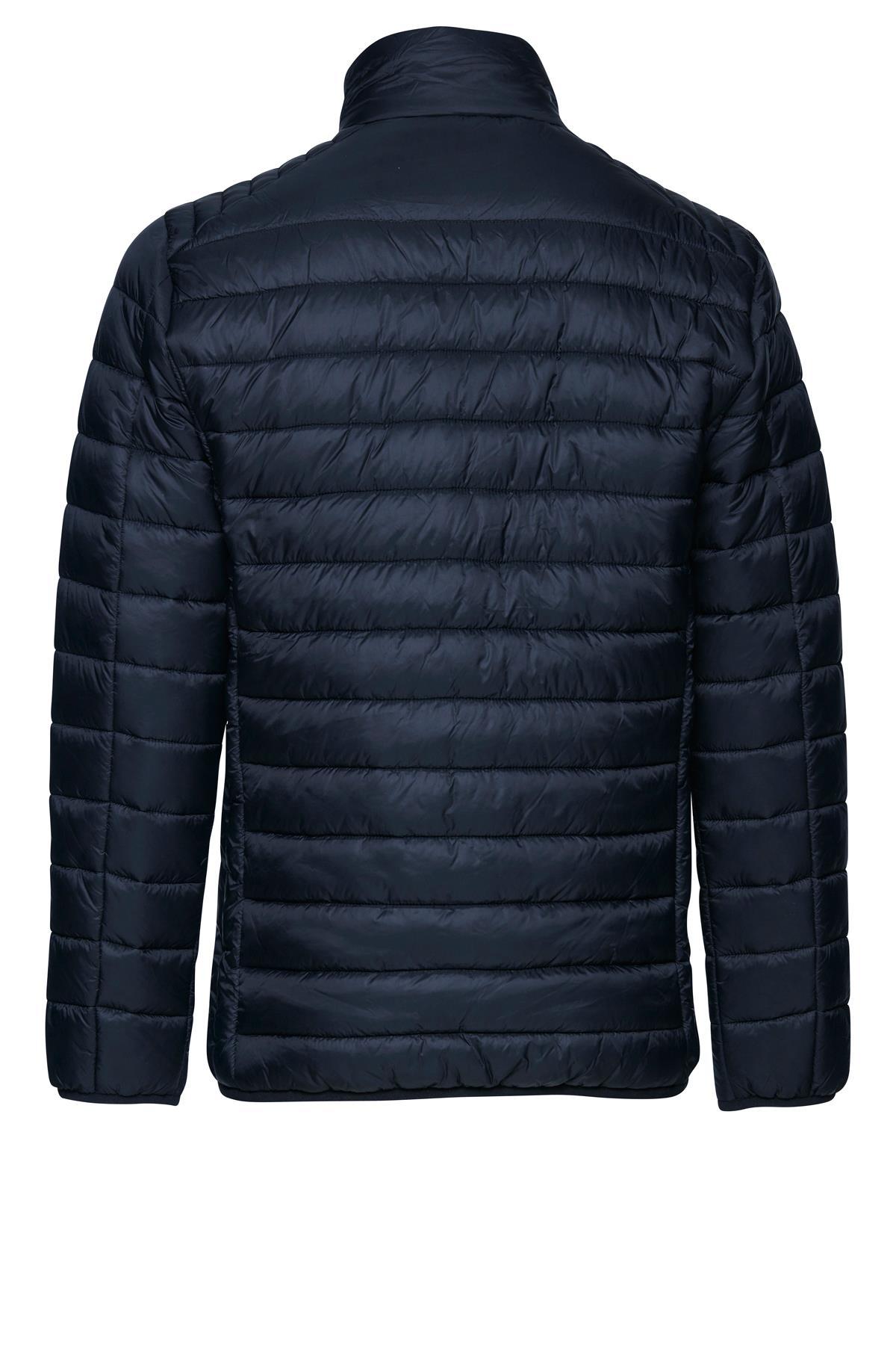 Outerwear fra Blend He – Køb  Outerwear fra str. S-XL her