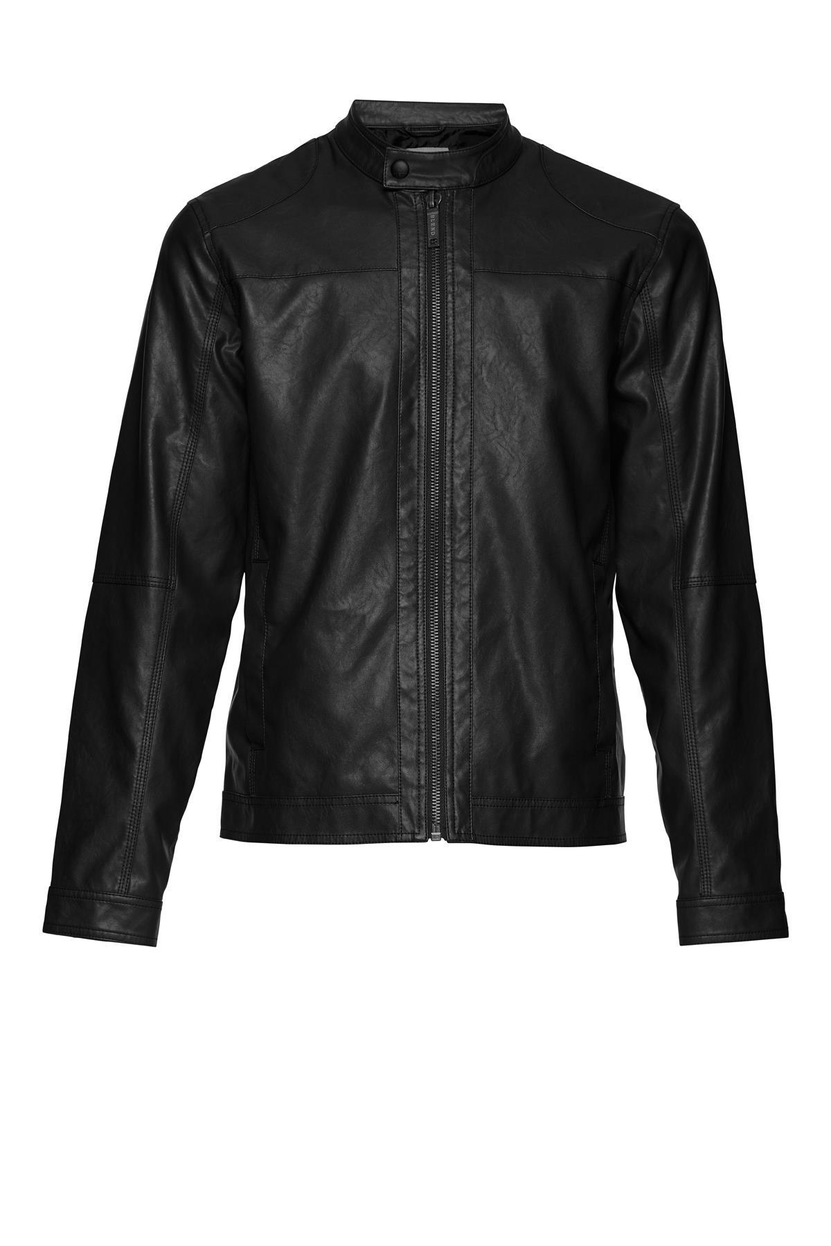 Outerwear fra Blend He – Køb  Outerwear fra str. M-XXL her