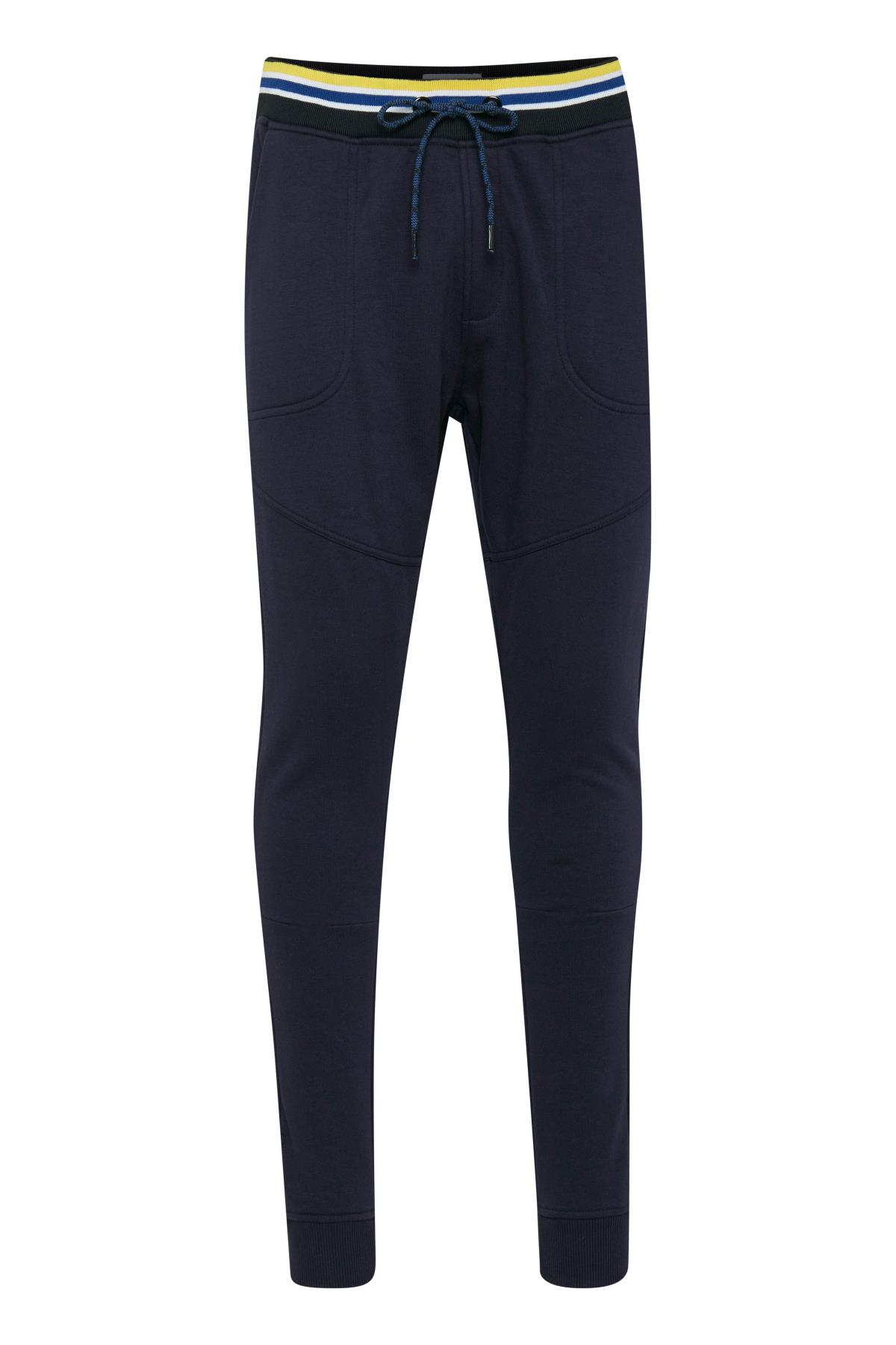 Pants Casual fra Blend He – Køb  Pants Casual fra str. S-XL her