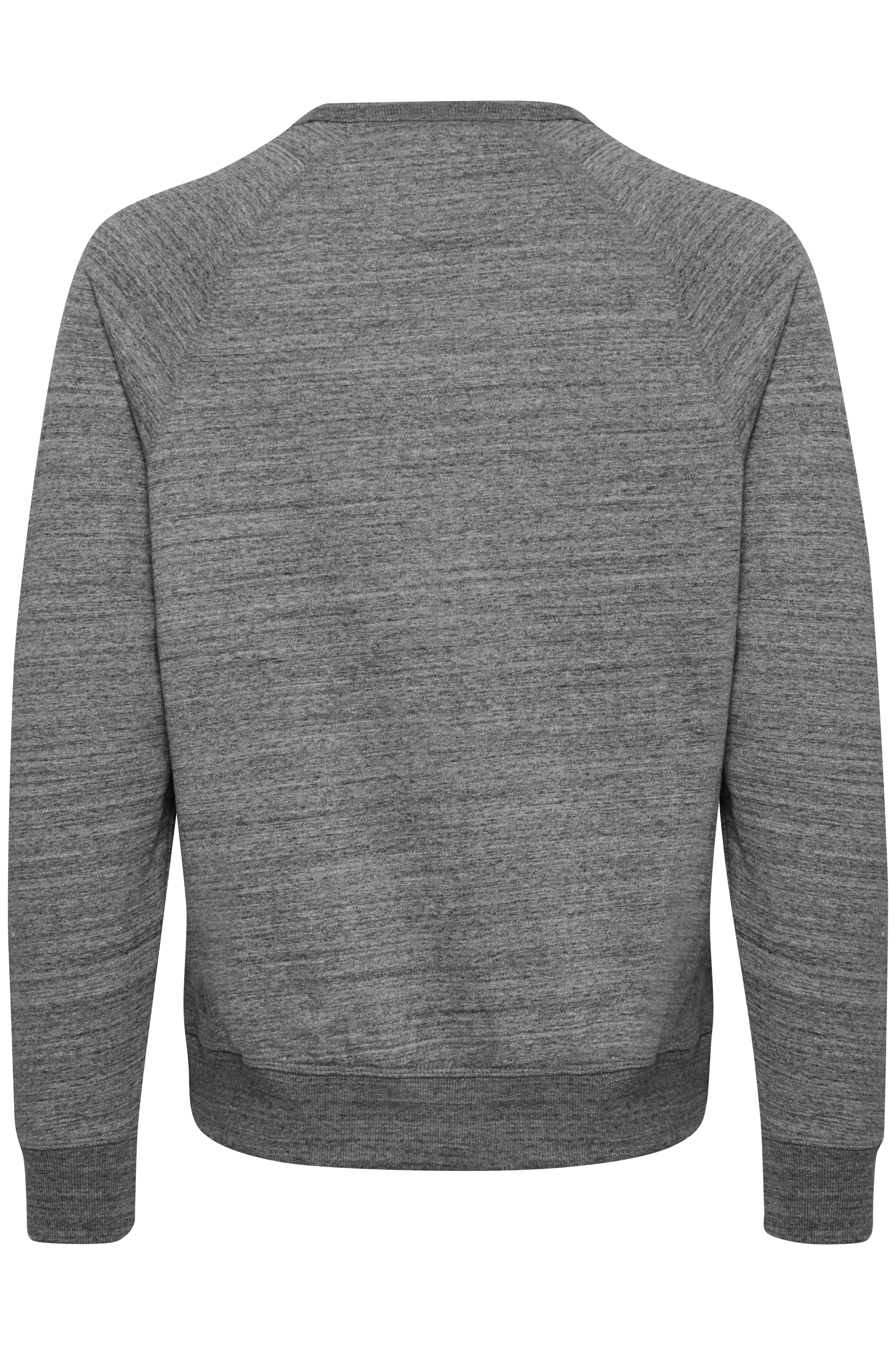 Pewter mix Sweatshirt – Køb Pewter mix Sweatshirt fra str. S-3XL her
