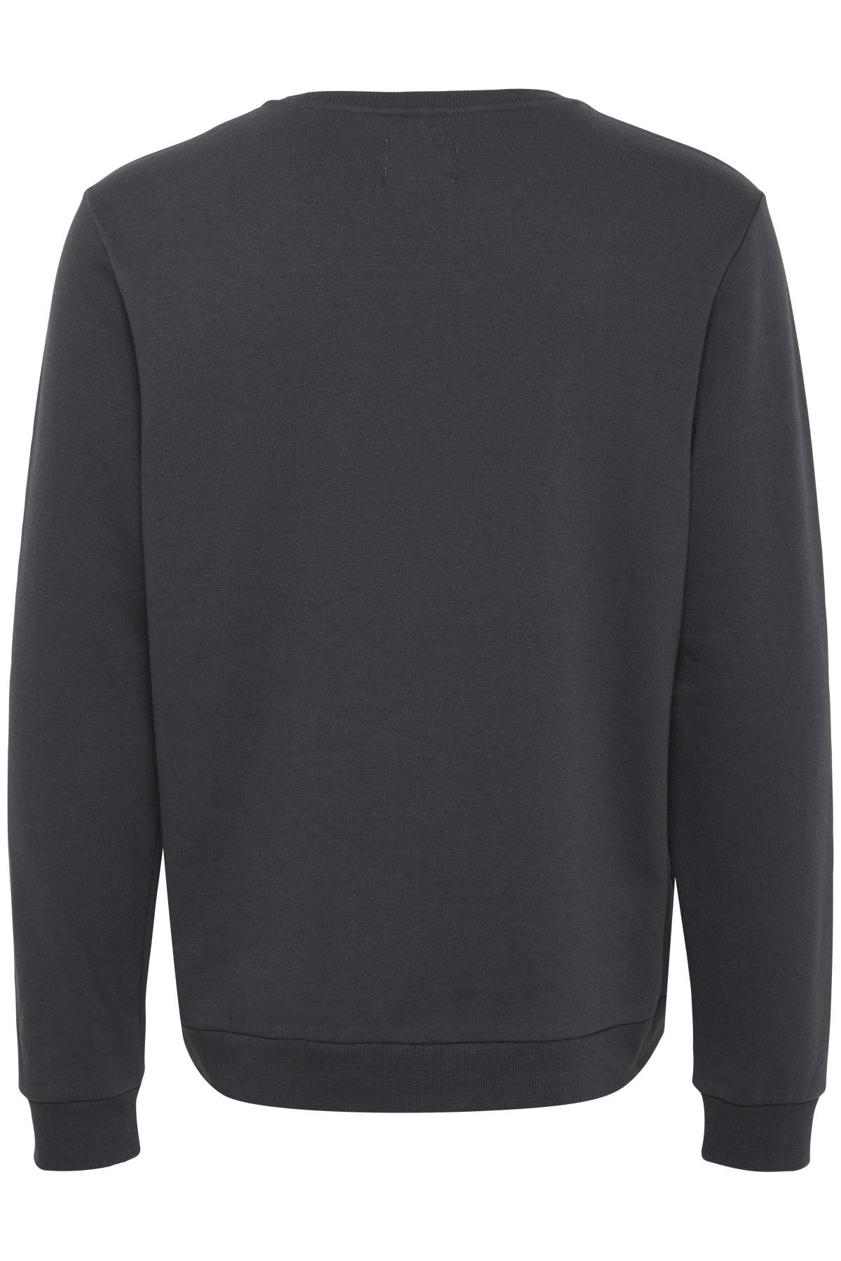 Phantom grey Sweatshirt – Køb Phantom grey Sweatshirt fra str. S-XXL her