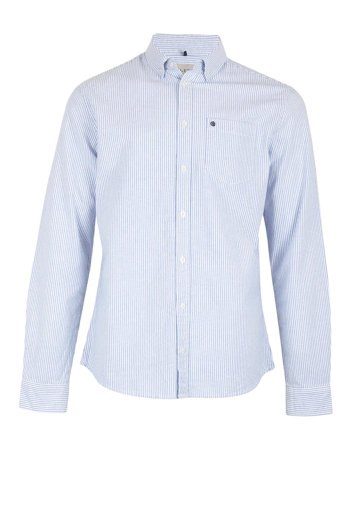 Regatta Langærmet skjorte – Køb Regatta Langærmet skjorte fra str. S-XXXL her
