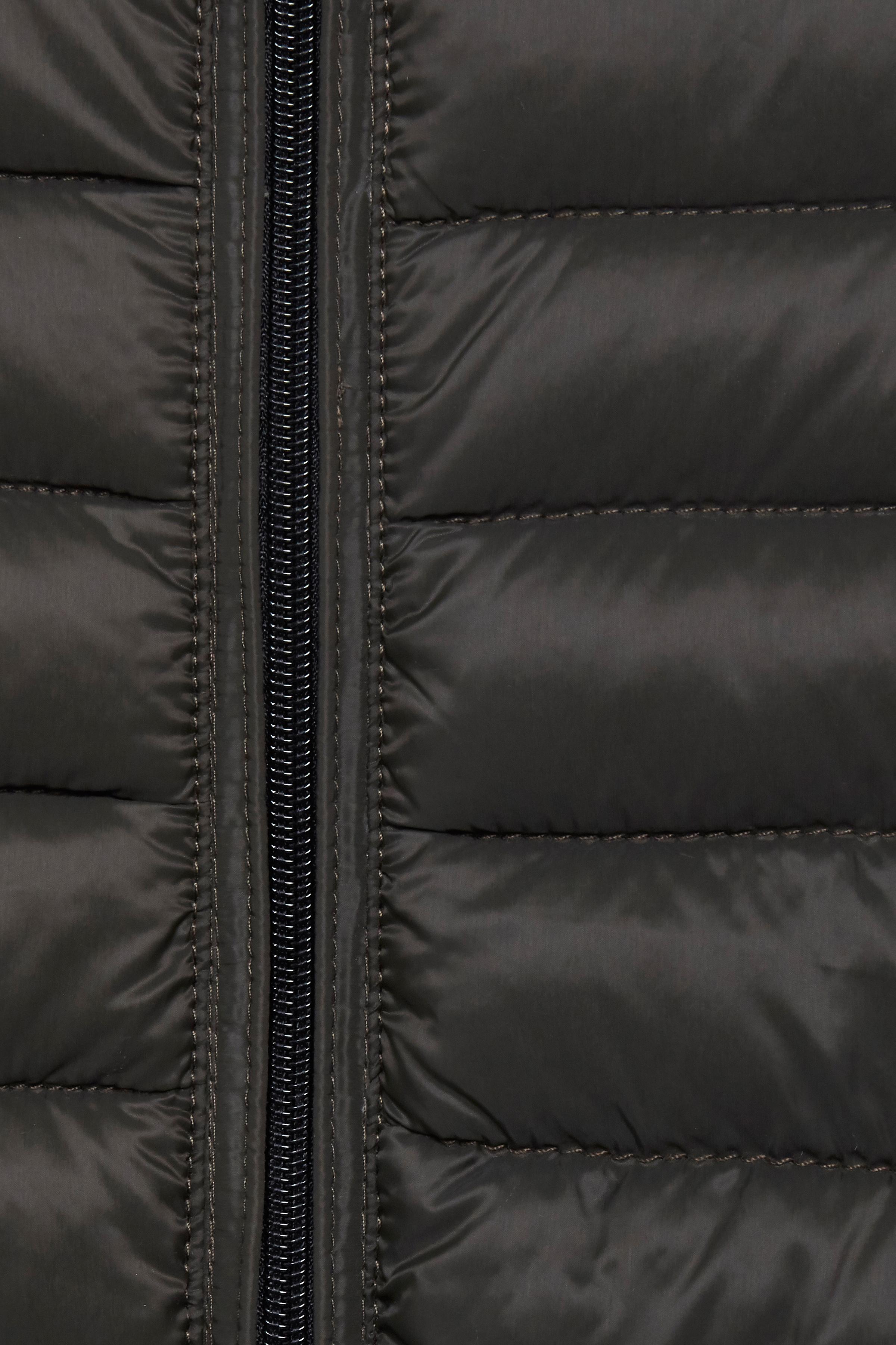 Rosin Green Outerwear fra Blend He – Køb Rosin Green Outerwear fra str. S-3XL her