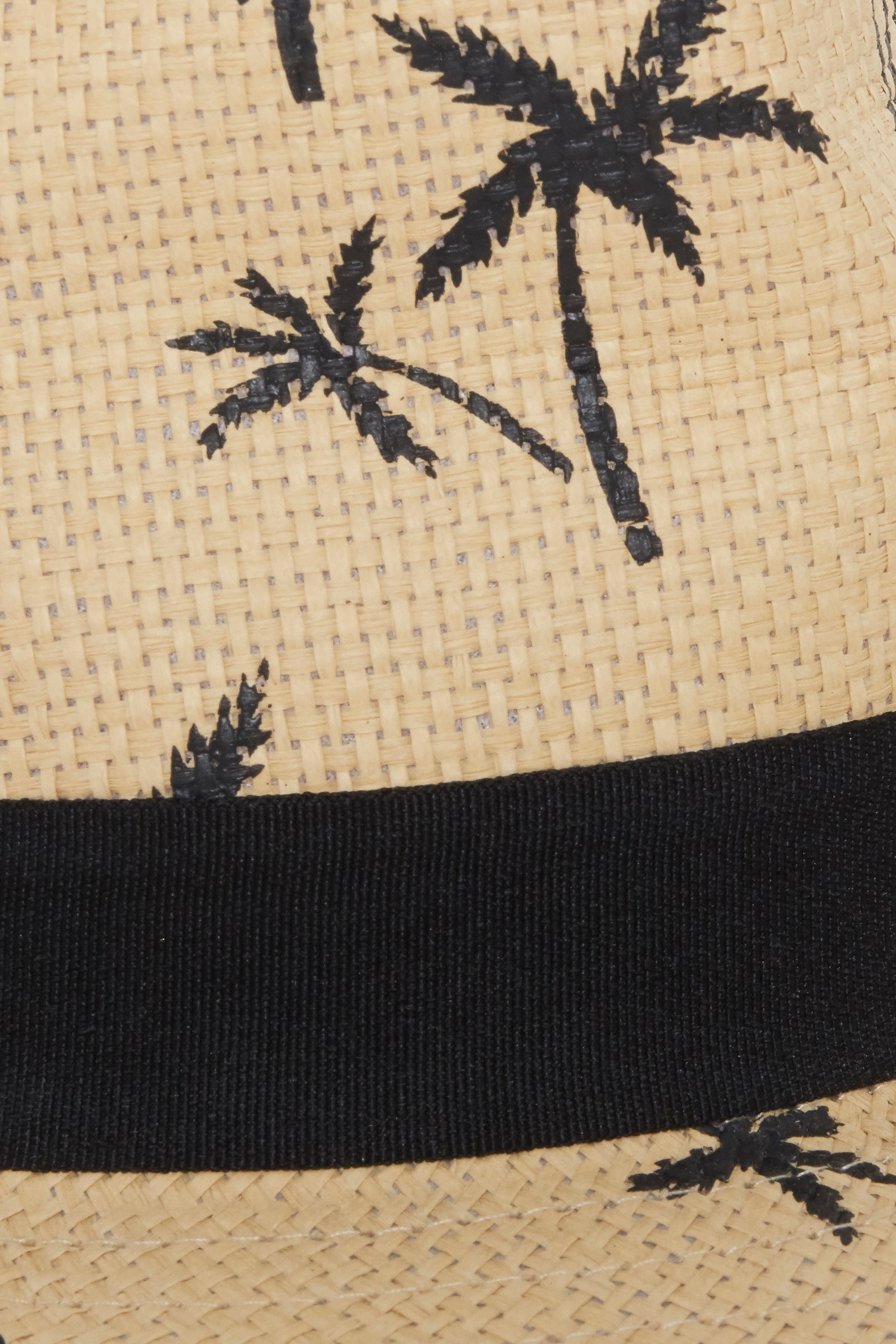 Sand Brown Accessories – Køb Sand Brown Accessories fra str. ONE her
