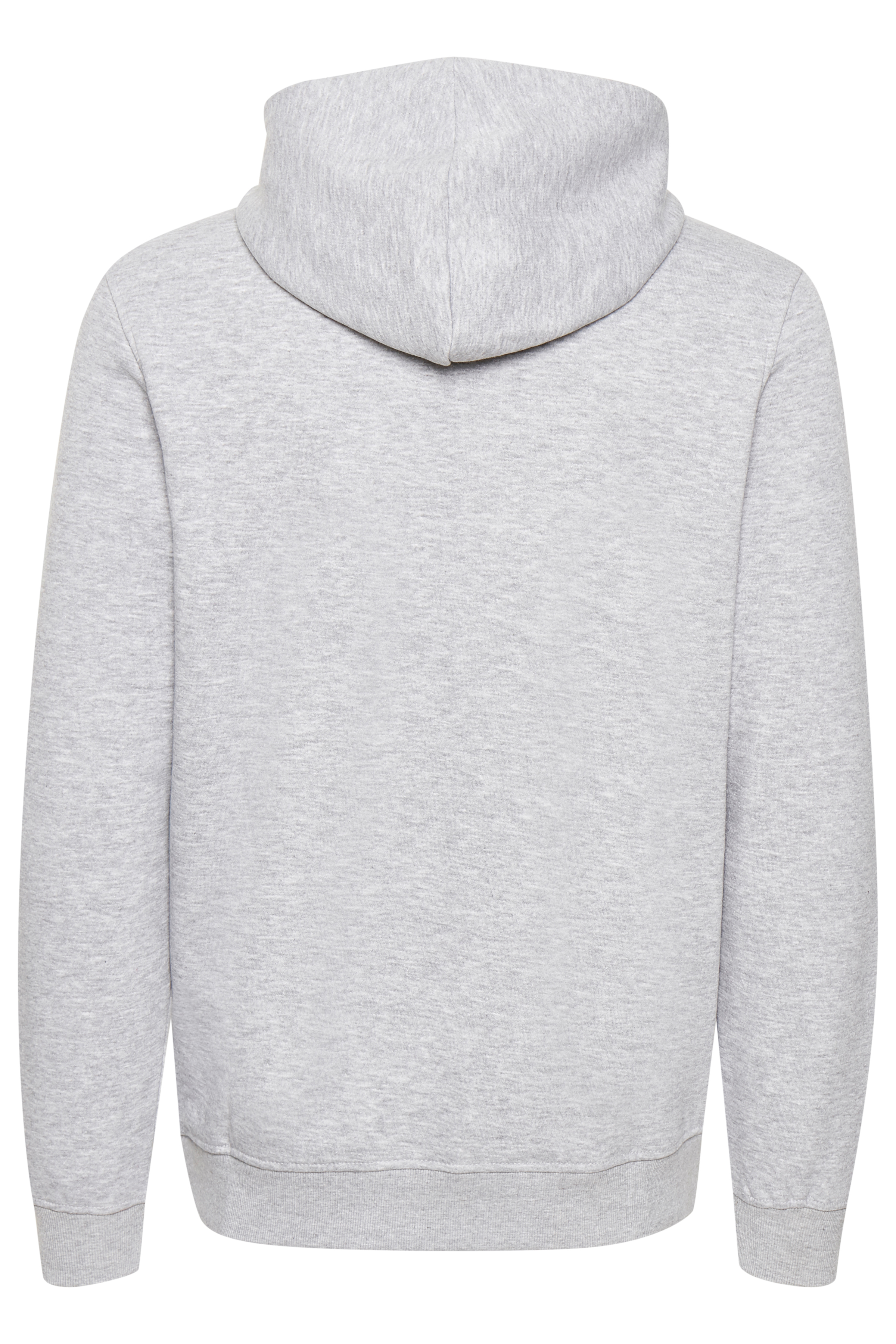 Stone mix Hooded blouse fra Blend He – Køb Stone mix Hooded blouse fra str. S-XXL her