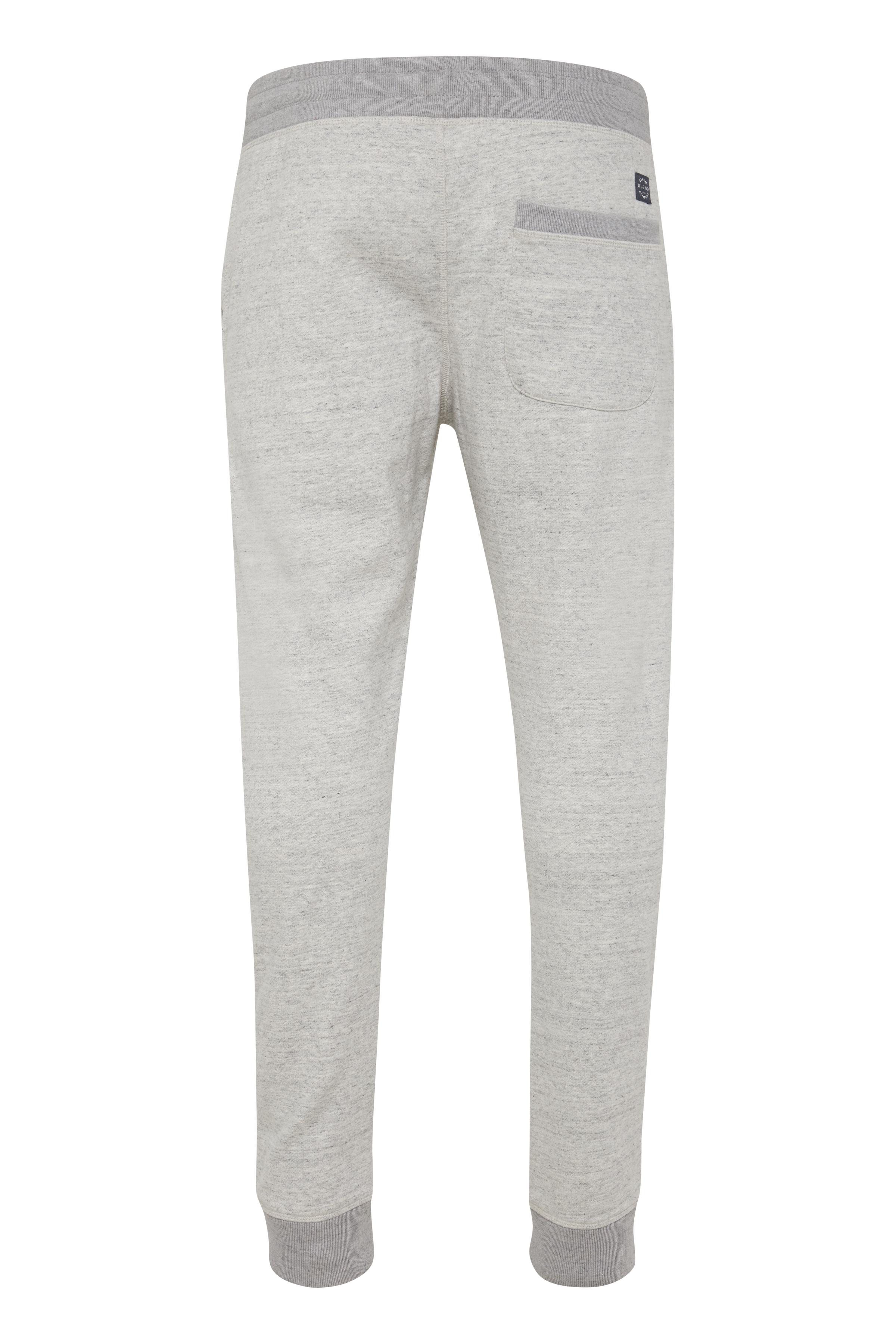 Stone mix Pants-knitted fra Blend He – Køb Stone mix Pants-knitted fra str. S-3XL her