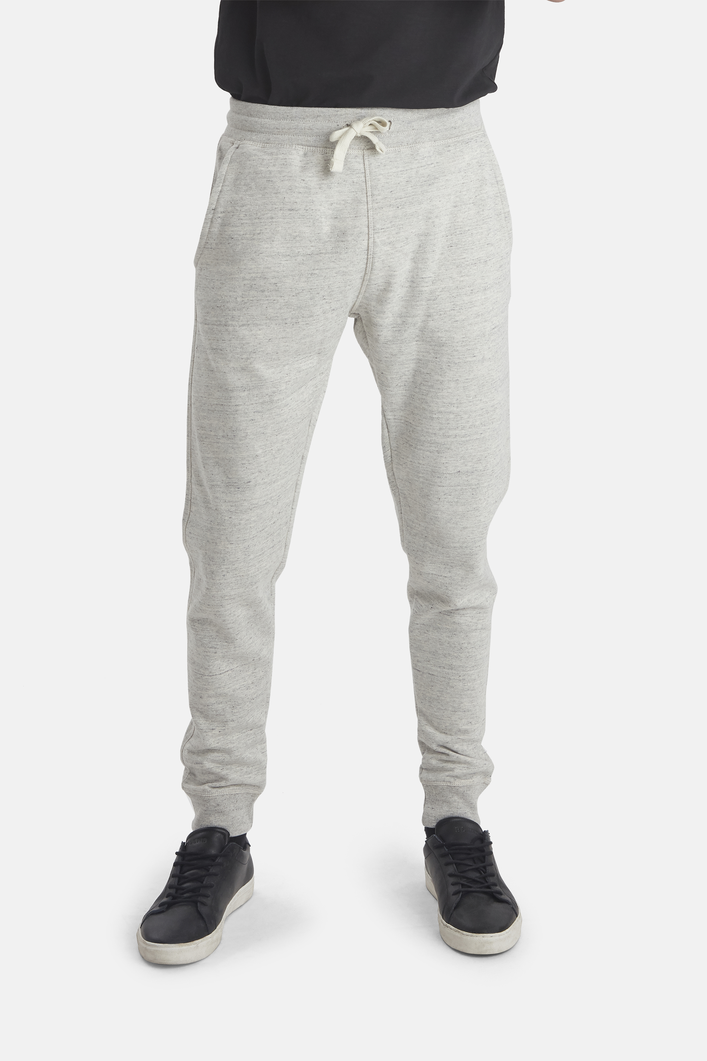 Stone mix Sweatpants – Køb Stone mix Sweatpants fra str. S-3XL her
