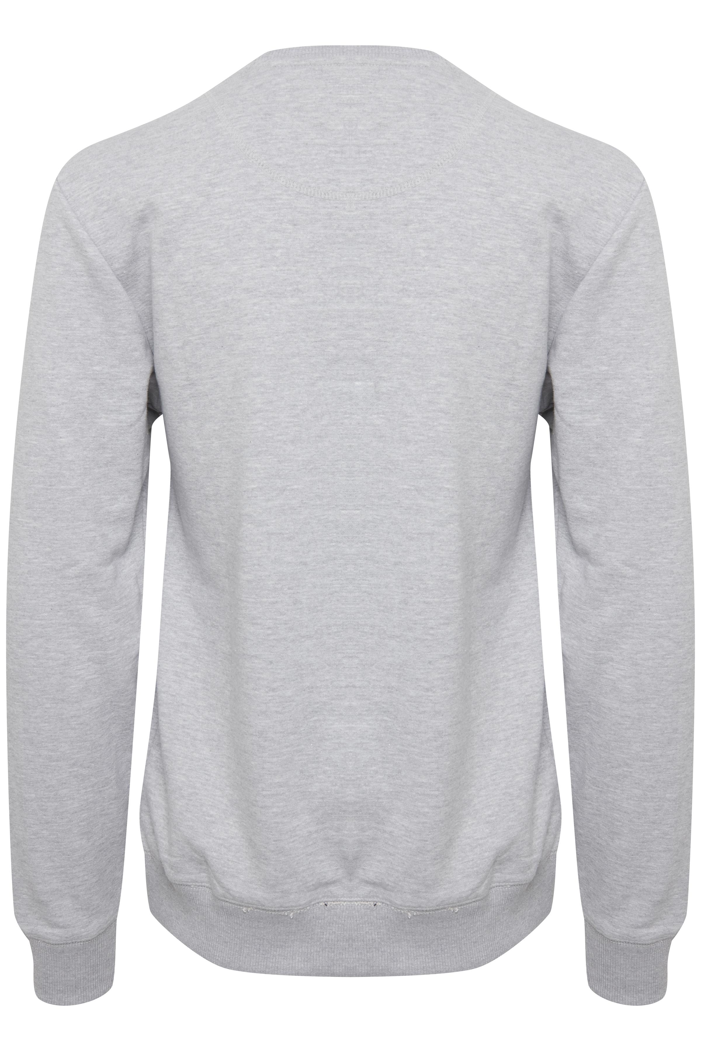 Stone mix Sweatshirt – Køb Stone mix Sweatshirt fra str. M-XXL her