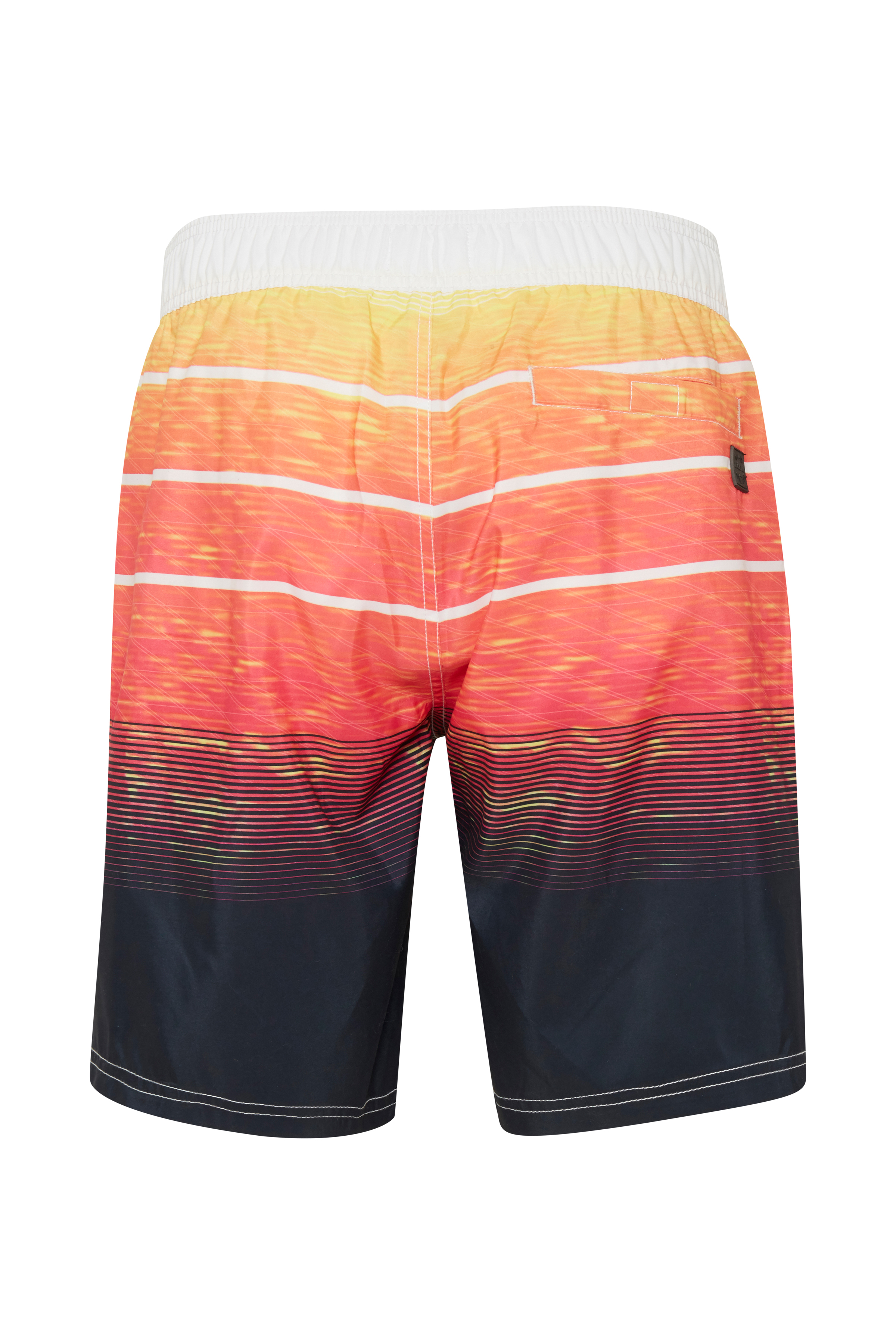 Sun Orange Badetøj – Køb Sun Orange Badetøj fra str. S-XXL her