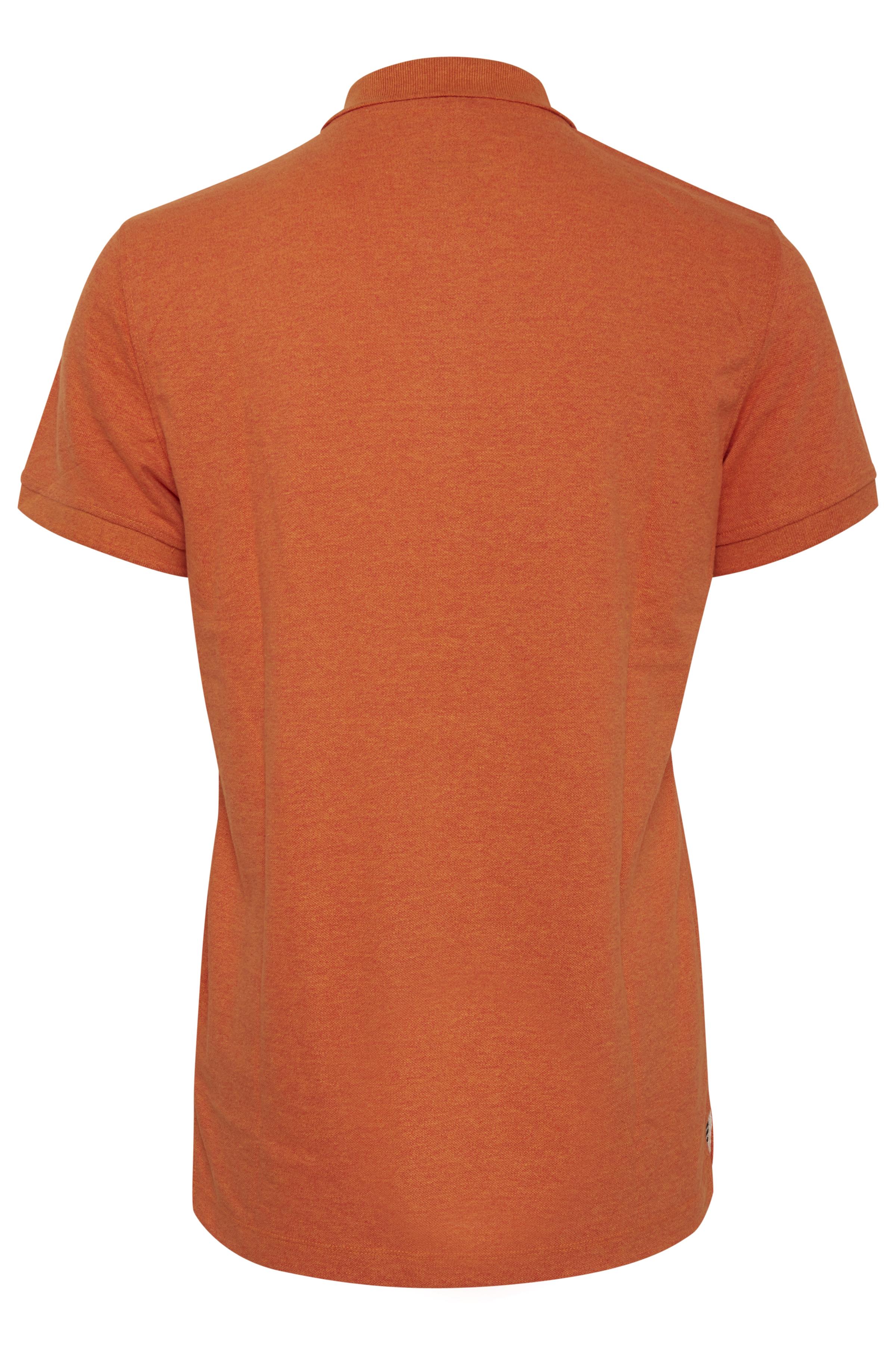 Sun Orange T-shirt – Køb Sun Orange T-shirt fra str. S-XXL her