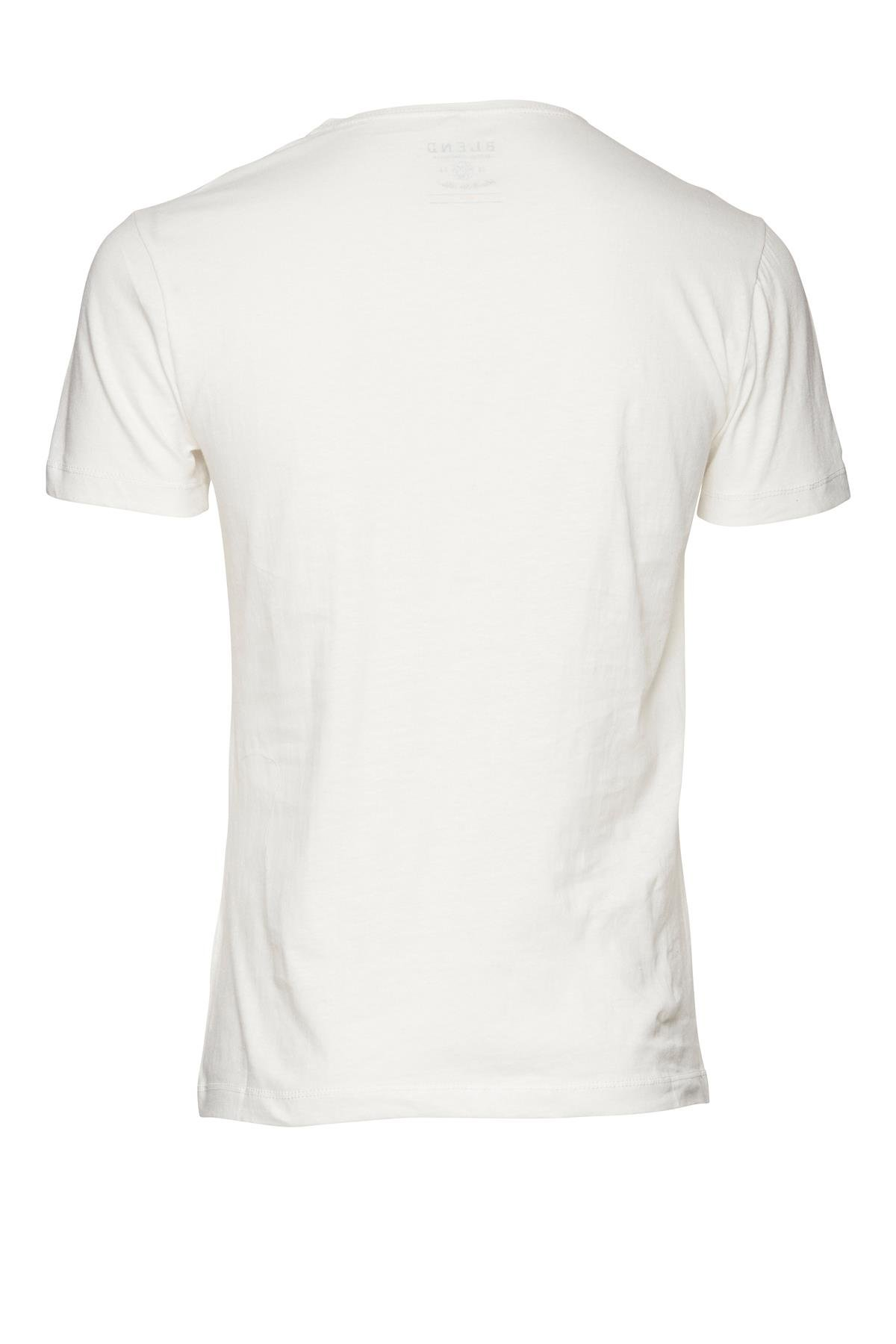 T-shirt fra Blend He – Køb  T-shirt fra str. M-XXL her