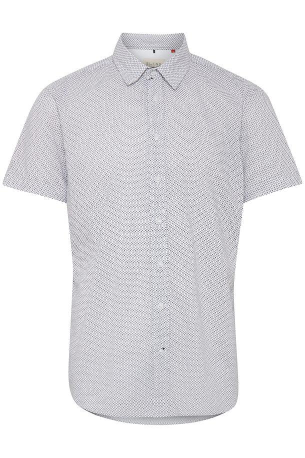 eae36bcaadd White Skjorte – Køb White Skjorte fra str. S-XL her